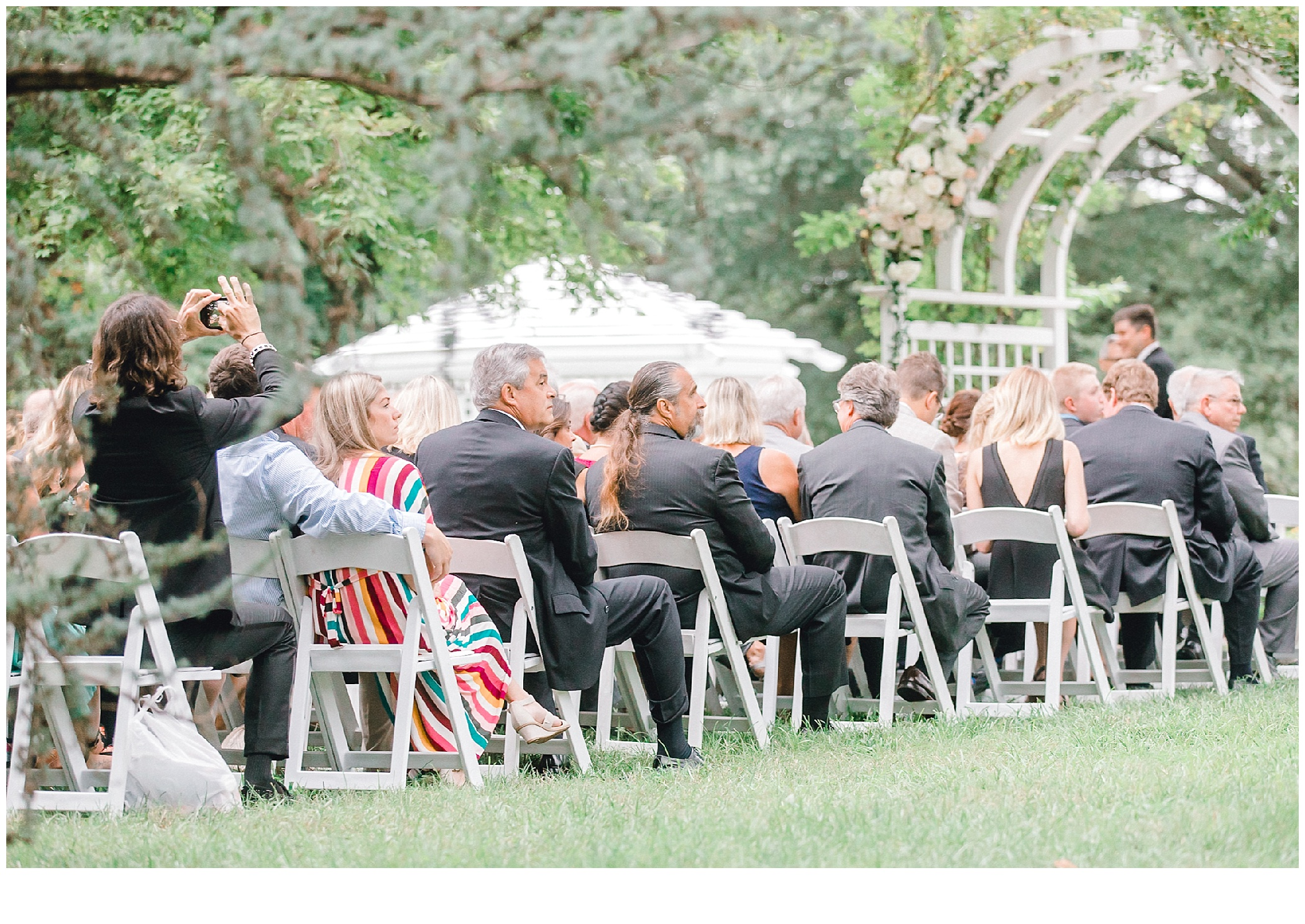 Virginia Wedding Photographer_4509.jpg