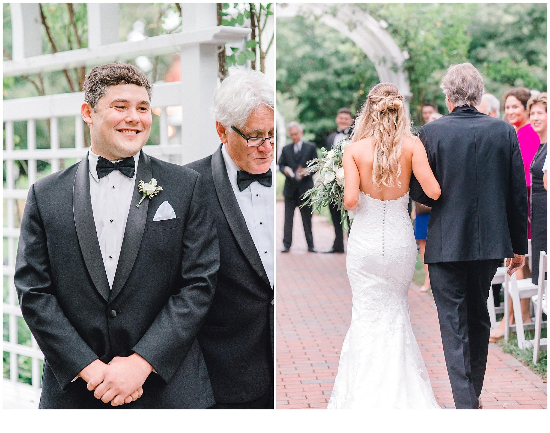 Virginia Wedding Photographer_4511.jpg