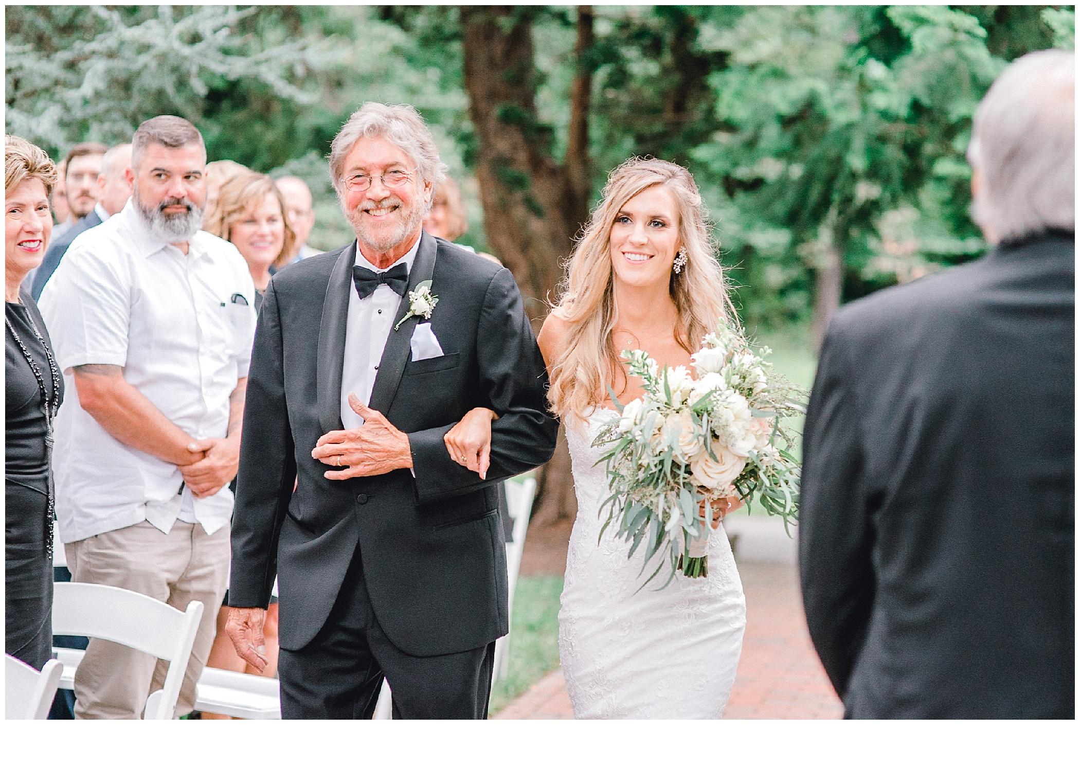 Virginia Wedding Photographer_4513.jpg