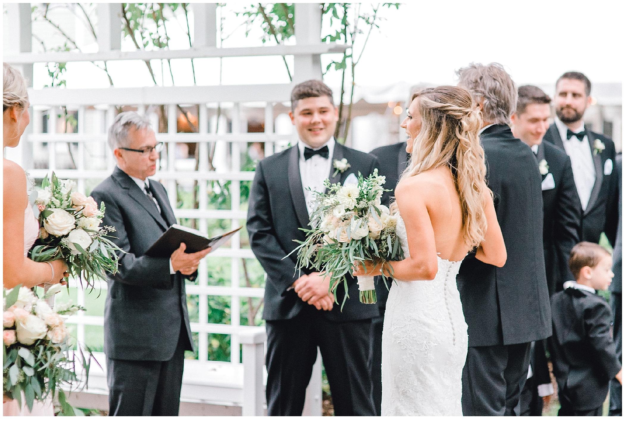 Virginia Wedding Photographer_4518.jpg