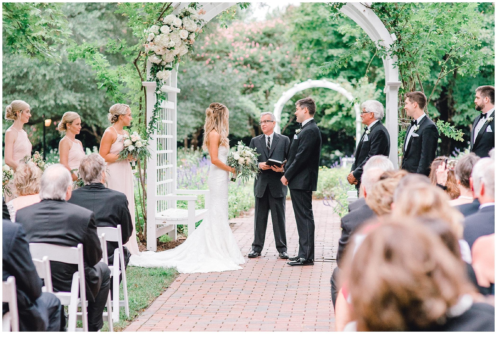 Virginia Wedding Photographer_4520.jpg