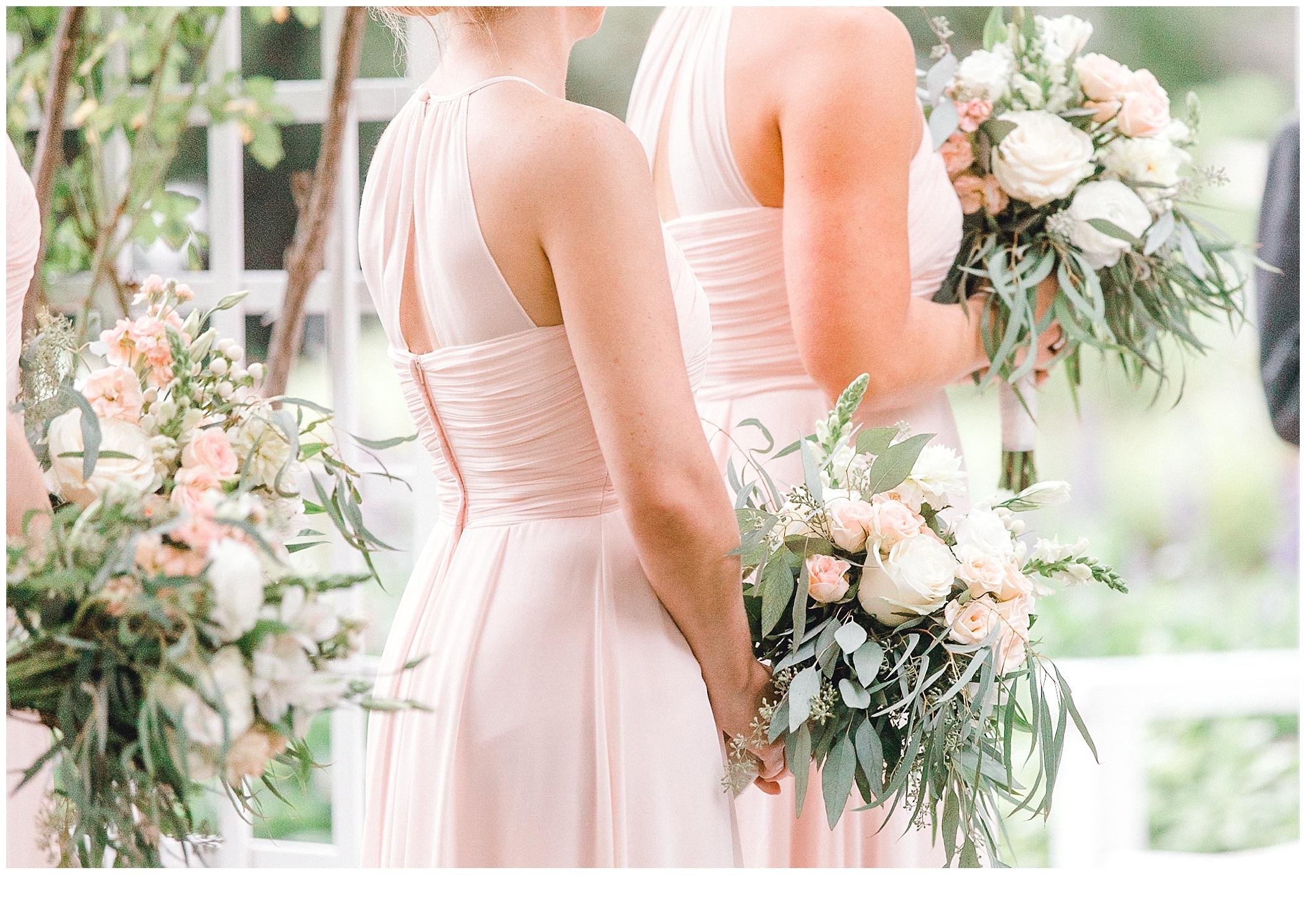 Virginia Wedding Photographer_4521.jpg