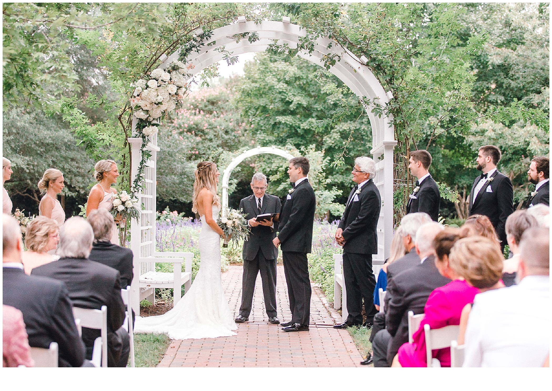 Virginia Wedding Photographer_4522.jpg