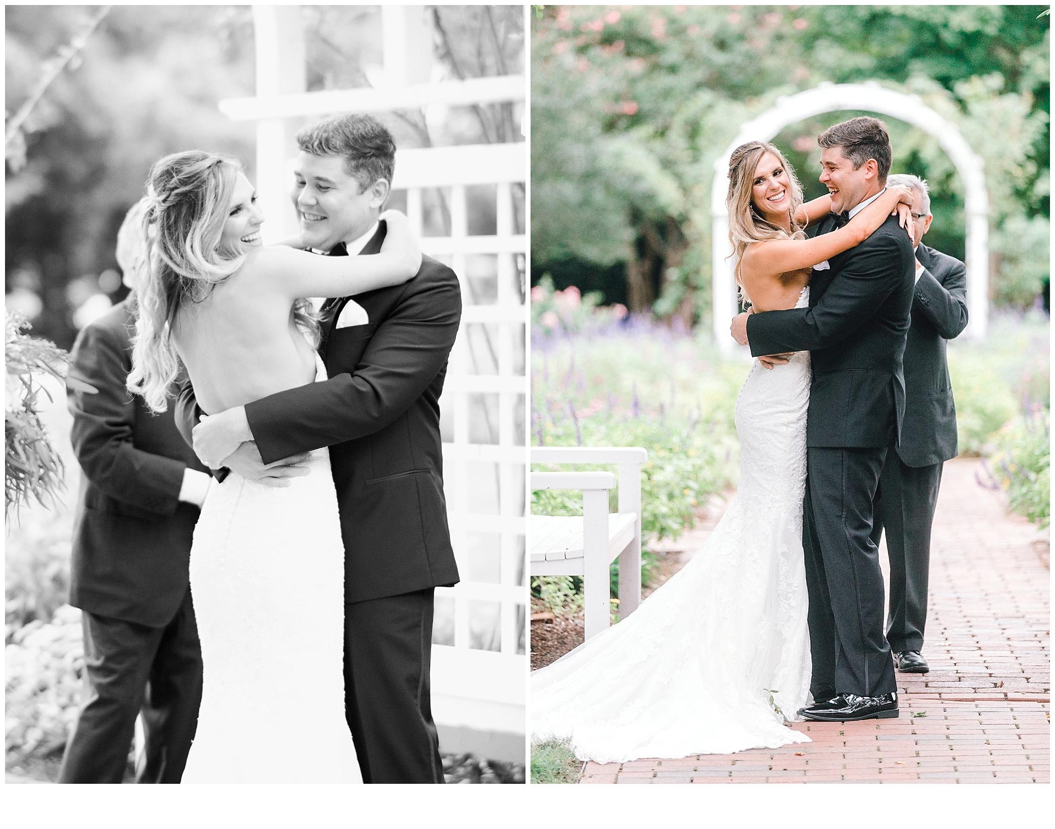 Virginia Wedding Photographer_4525.jpg