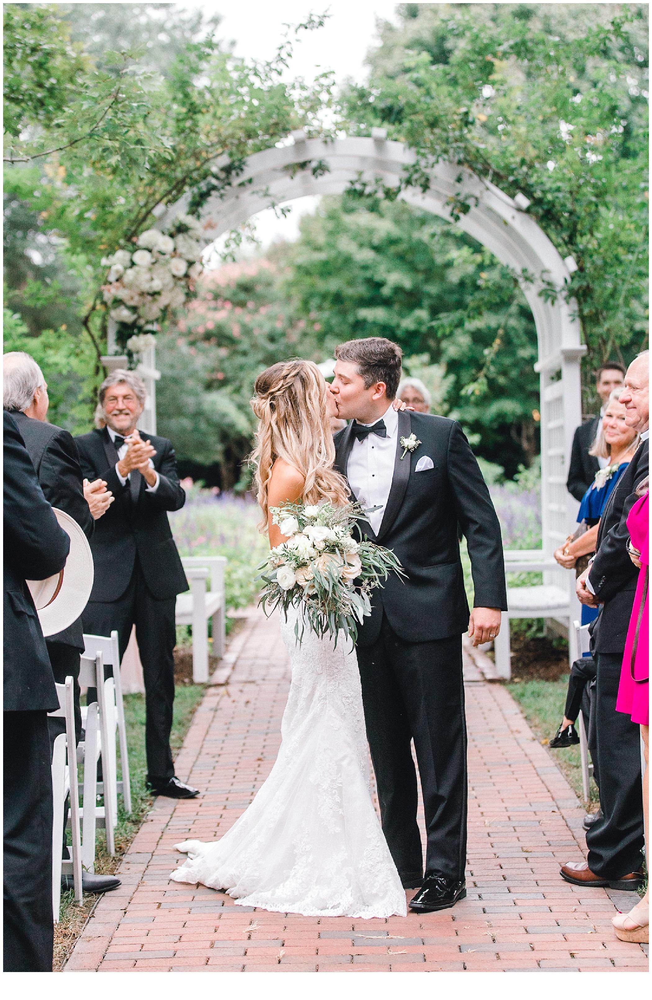 Virginia Wedding Photographer_4528.jpg