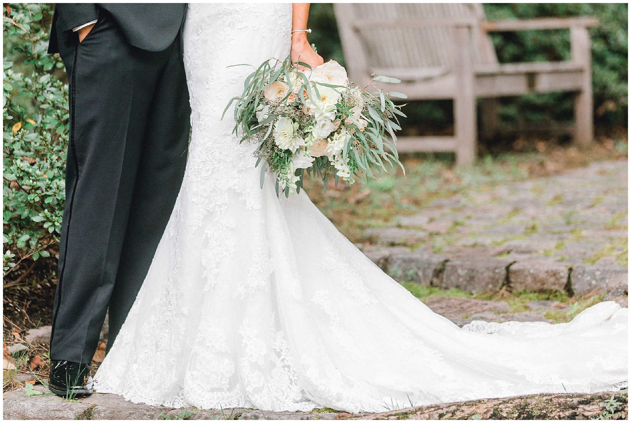 Virginia Wedding Photographer_4533.jpg