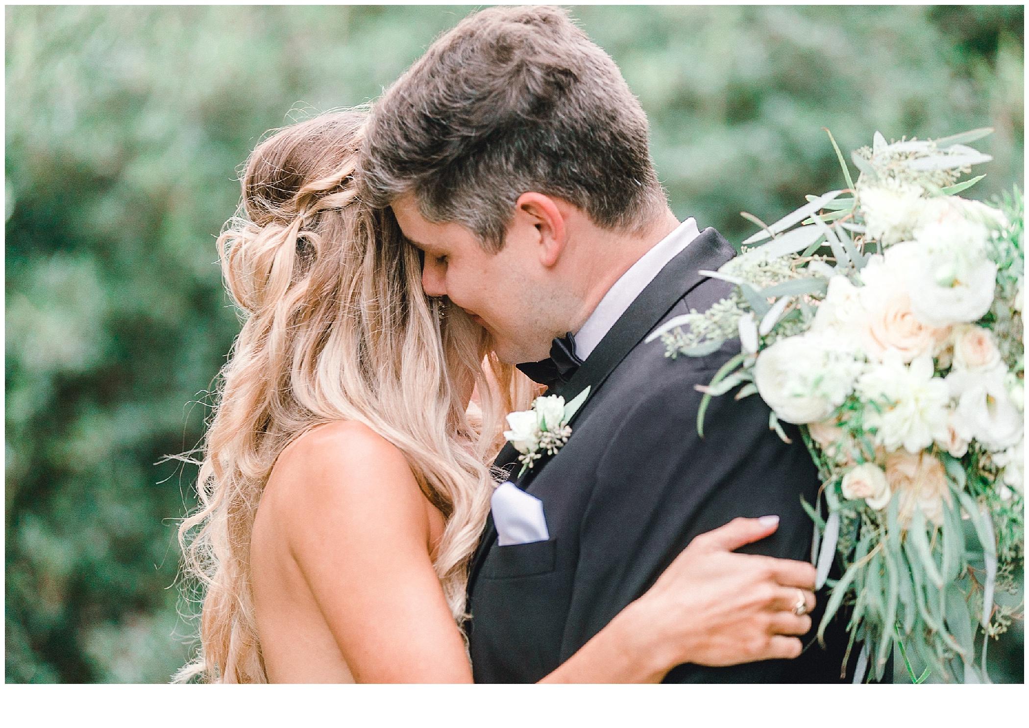 Virginia Wedding Photographer_4535.jpg