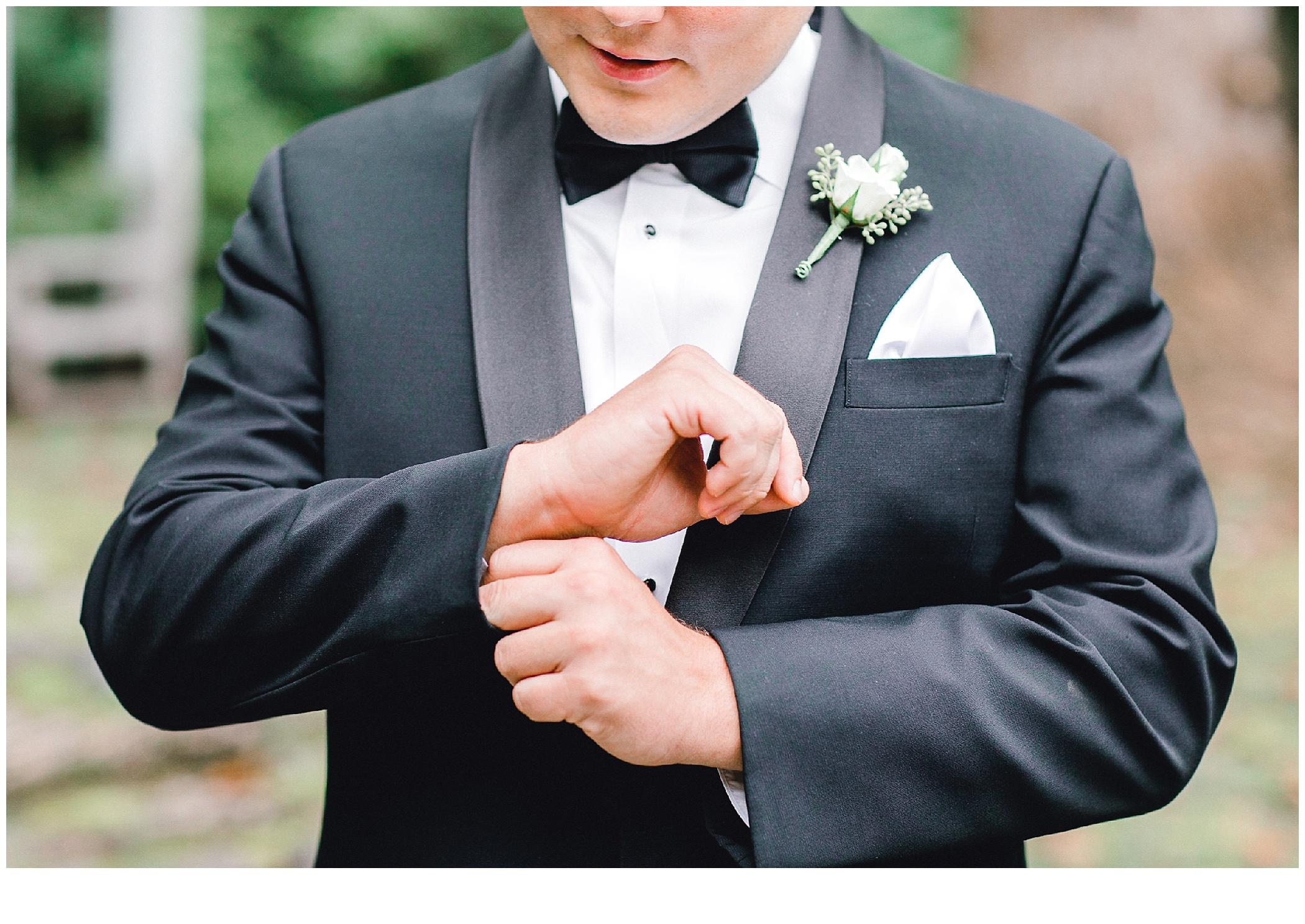 Virginia Wedding Photographer_4536.jpg