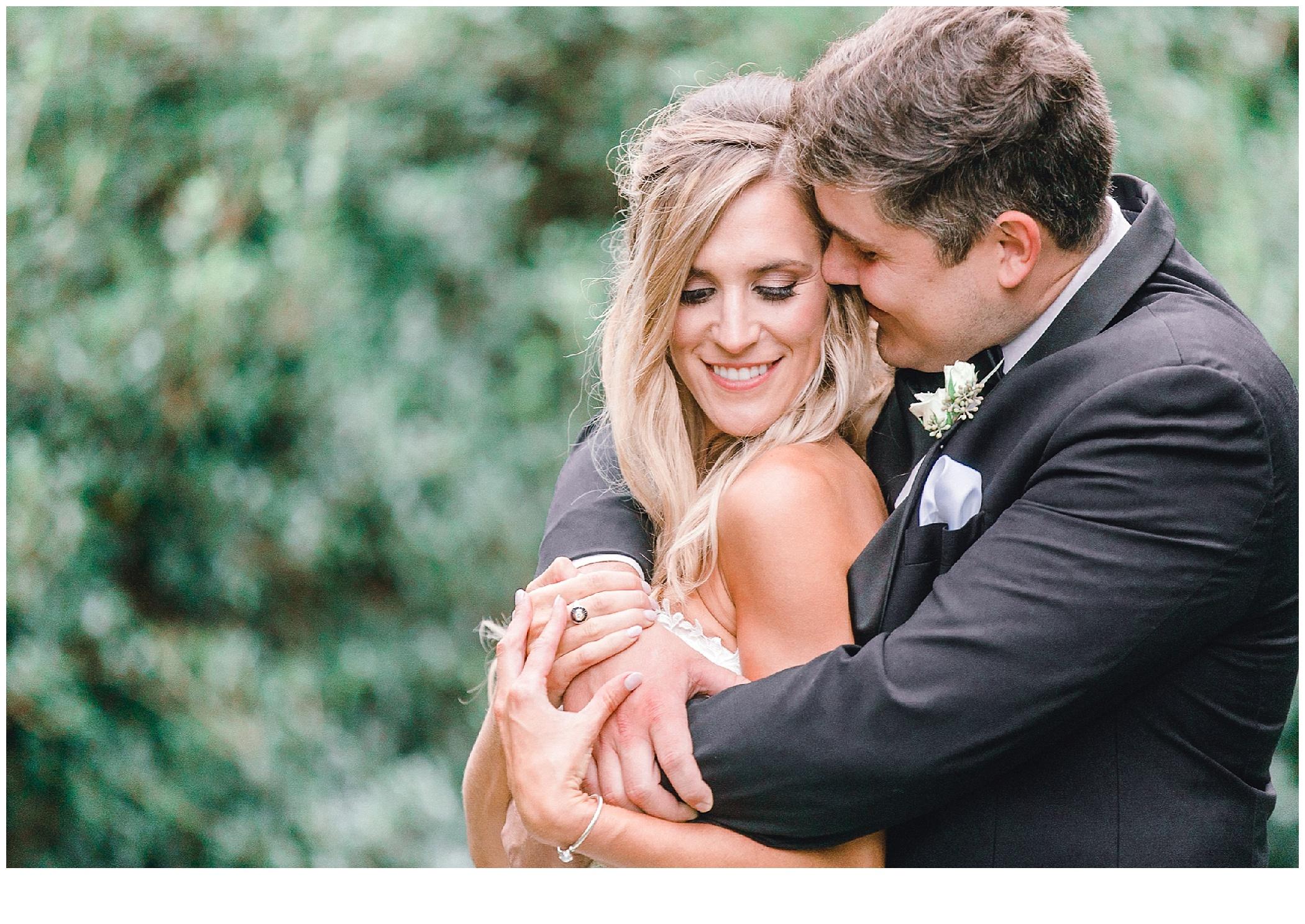Virginia Wedding Photographer_4538.jpg