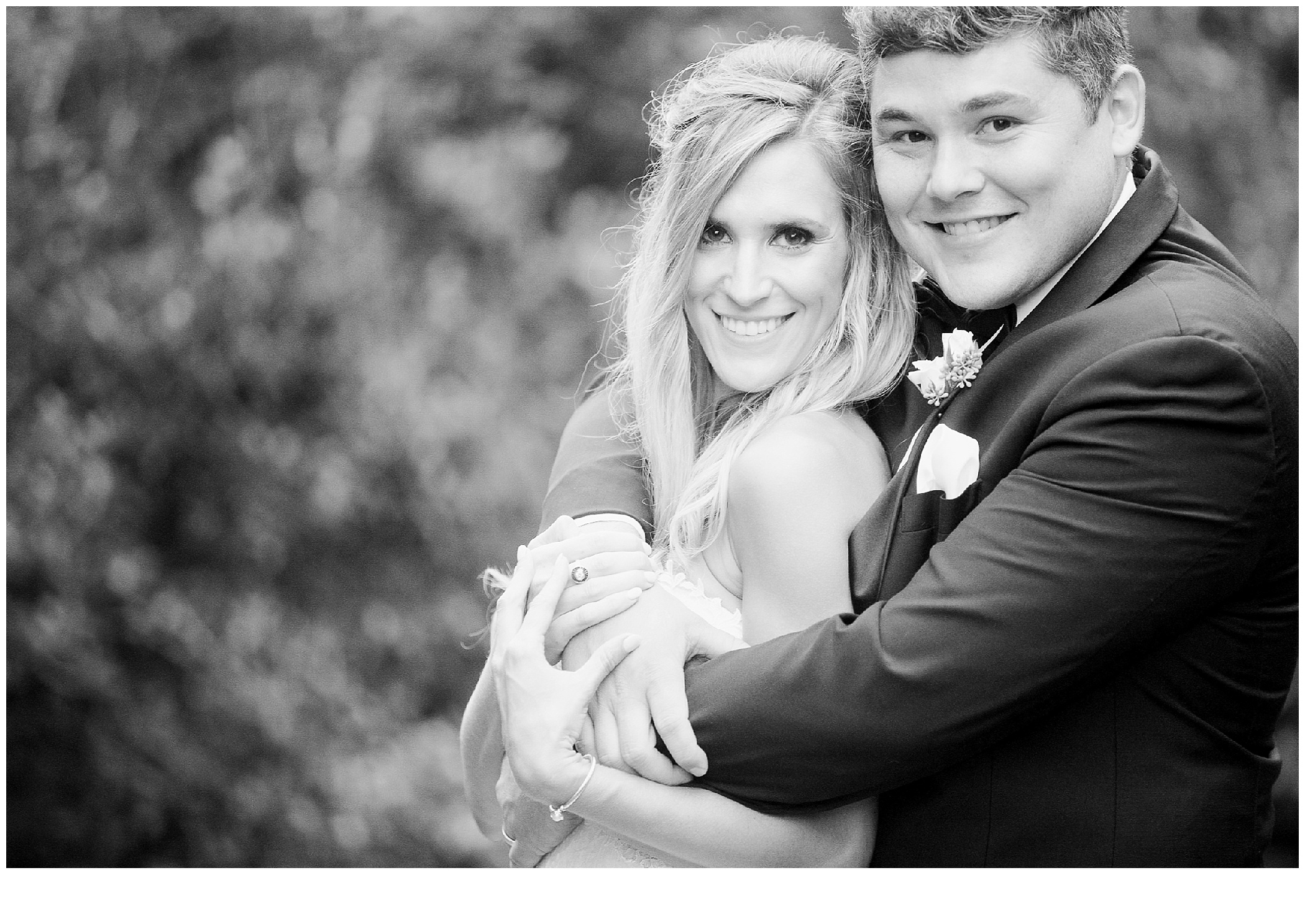 Virginia Wedding Photographer_4539.jpg
