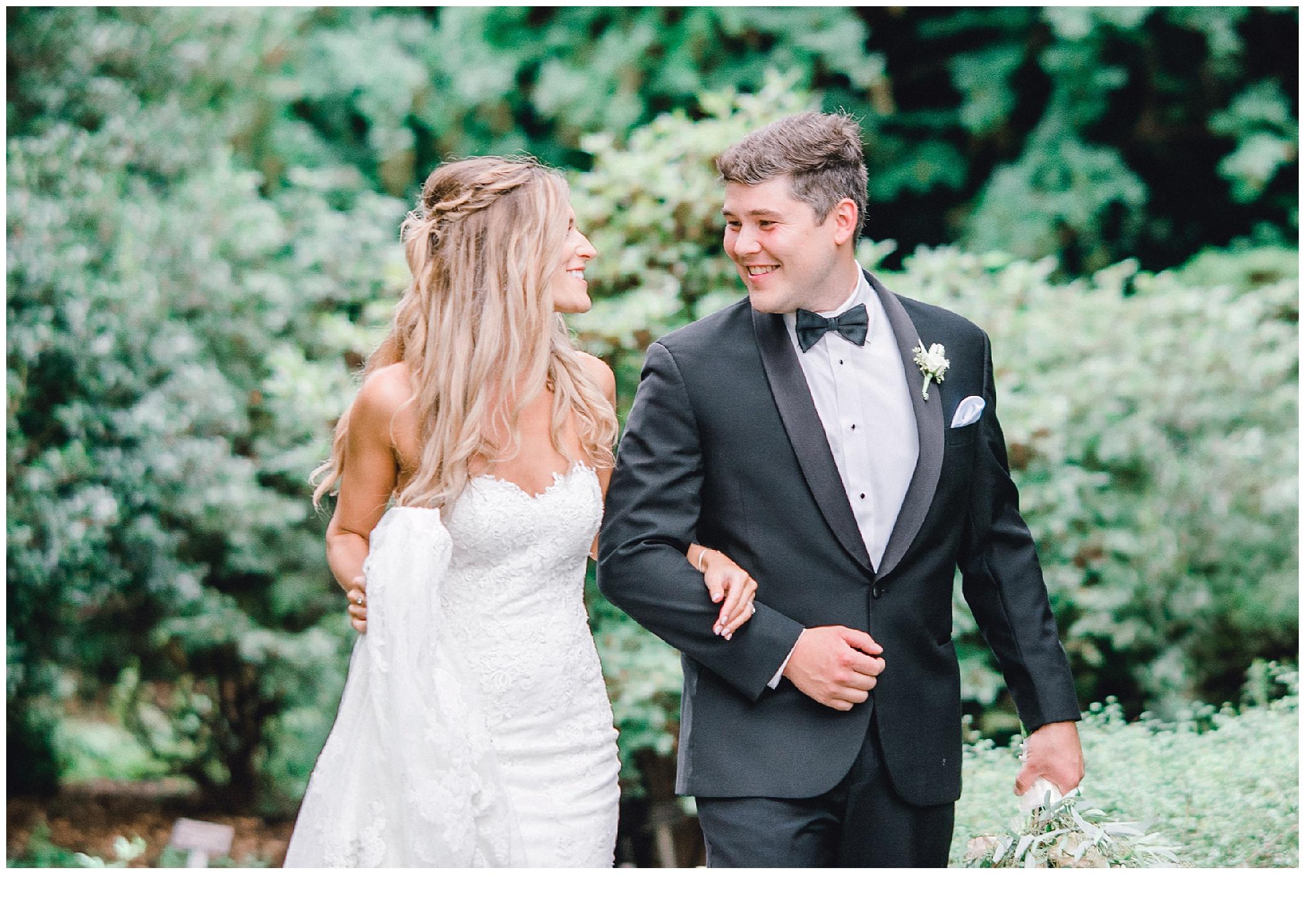 Virginia Wedding Photographer_4541.jpg