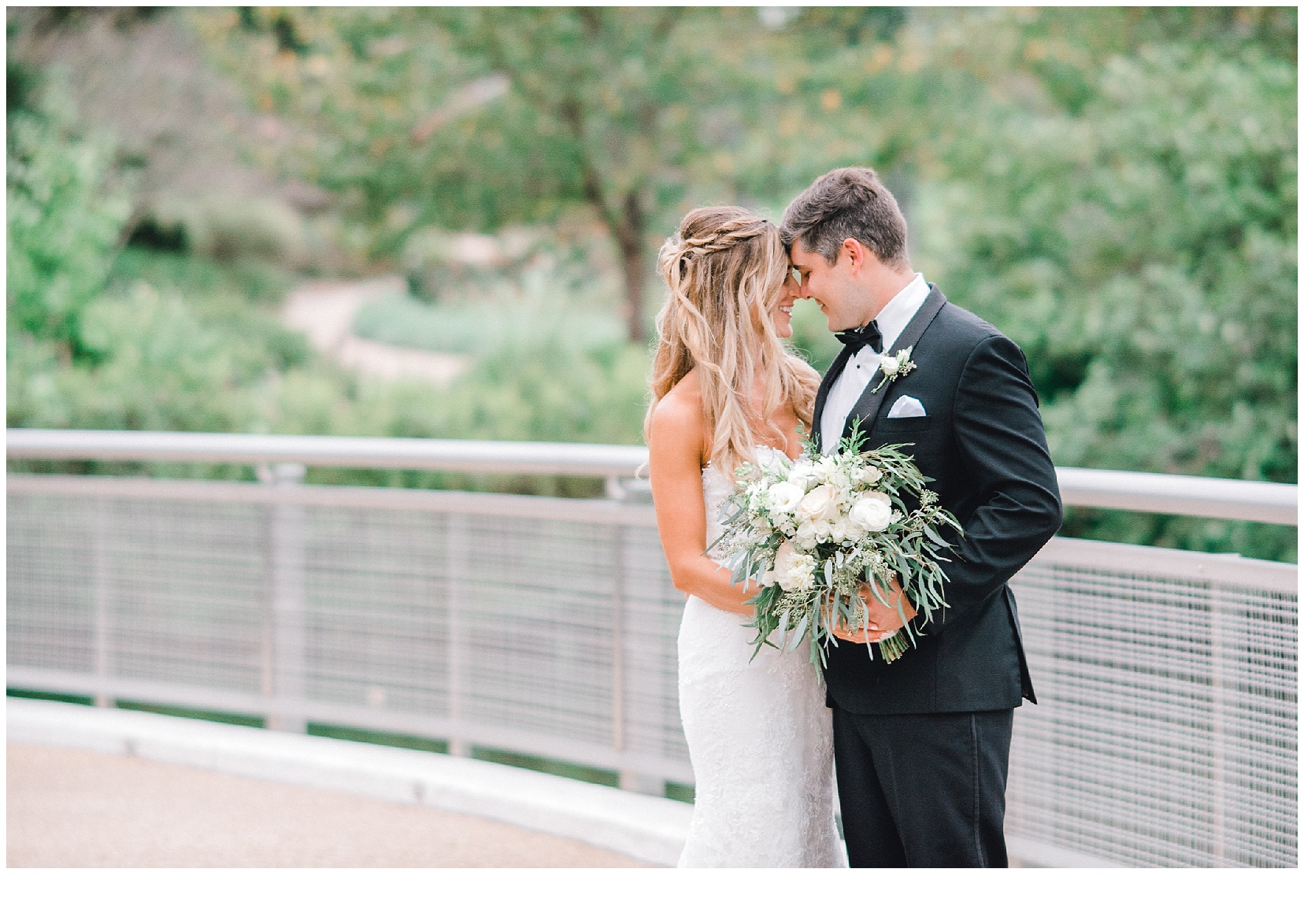 Virginia Wedding Photographer_4543.jpg