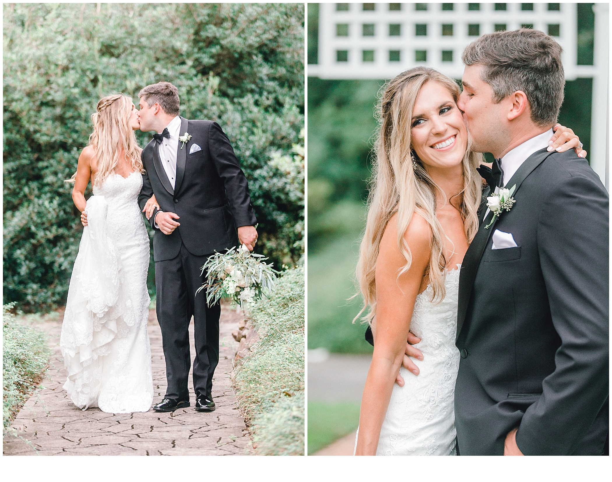 Virginia Wedding Photographer_4542.jpg
