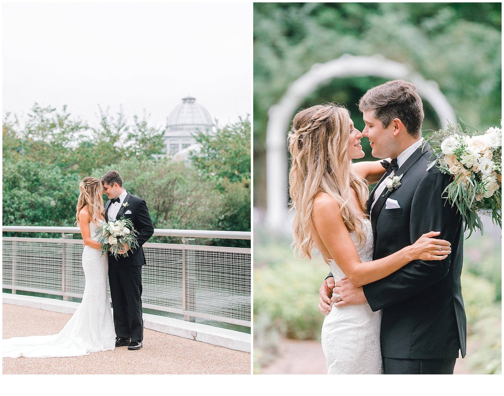 Virginia Wedding Photographer_4546.jpg