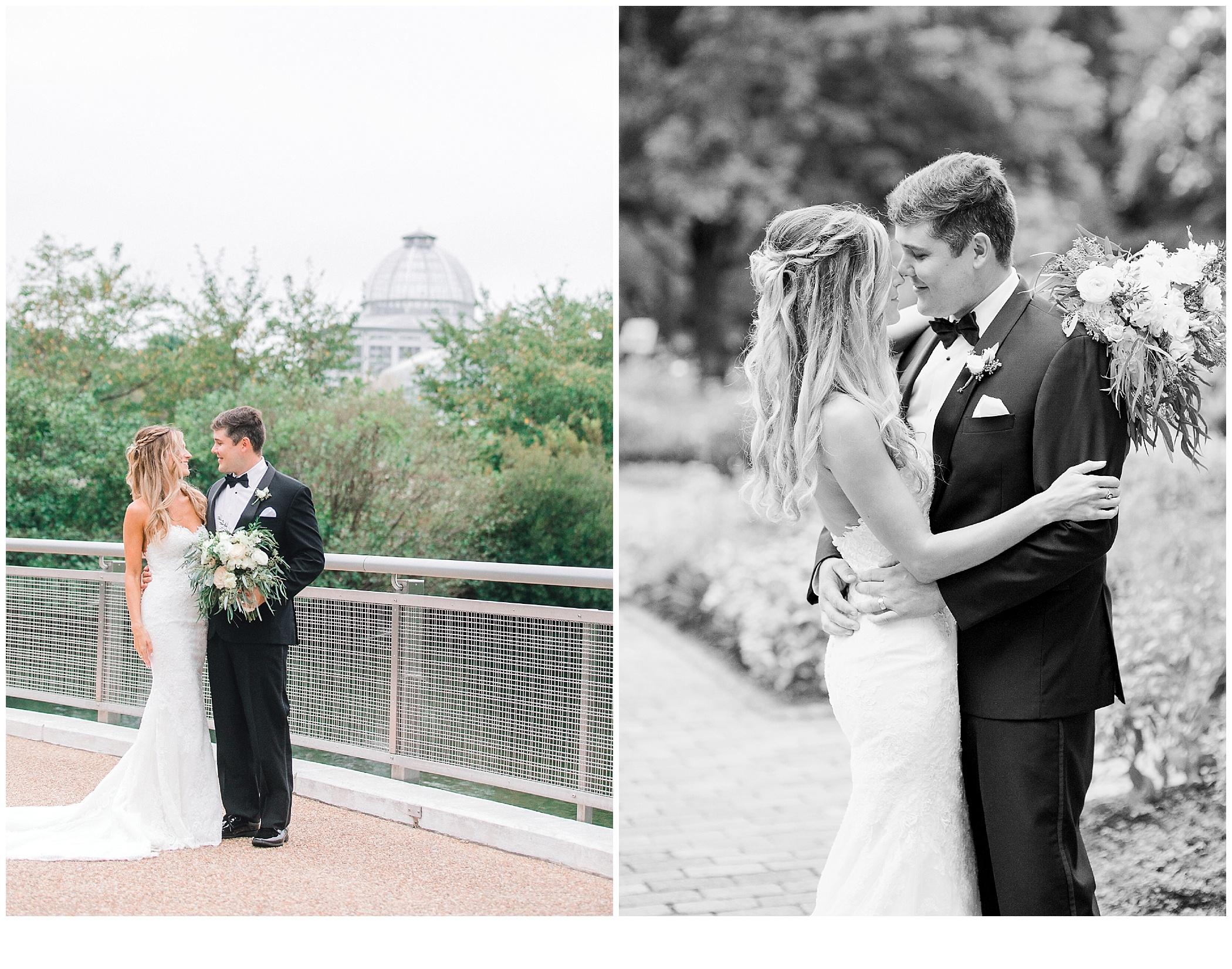 Virginia Wedding Photographer_4548.jpg