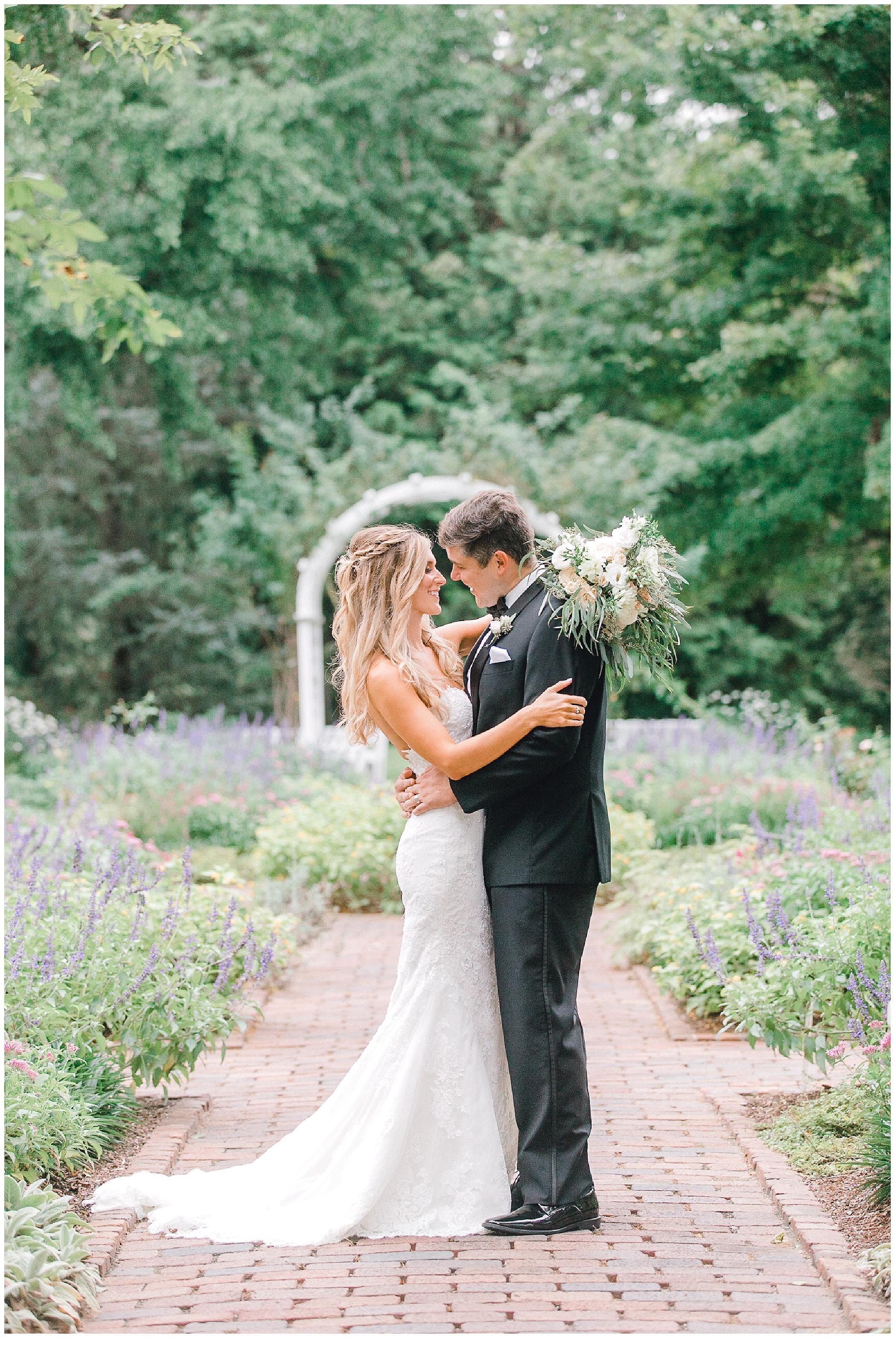 Virginia Wedding Photographer_4550.jpg