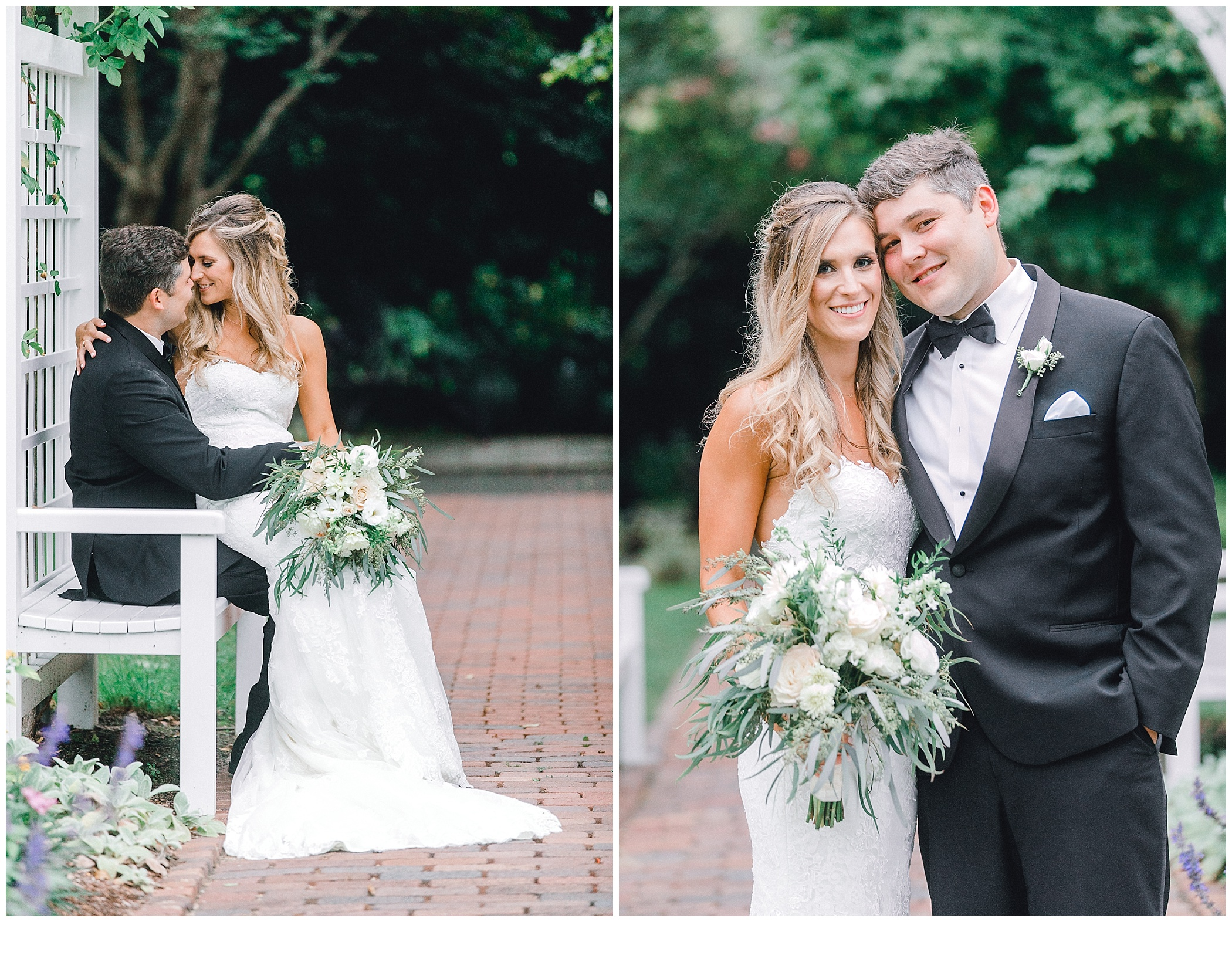 Virginia Wedding Photographer_4556.jpg