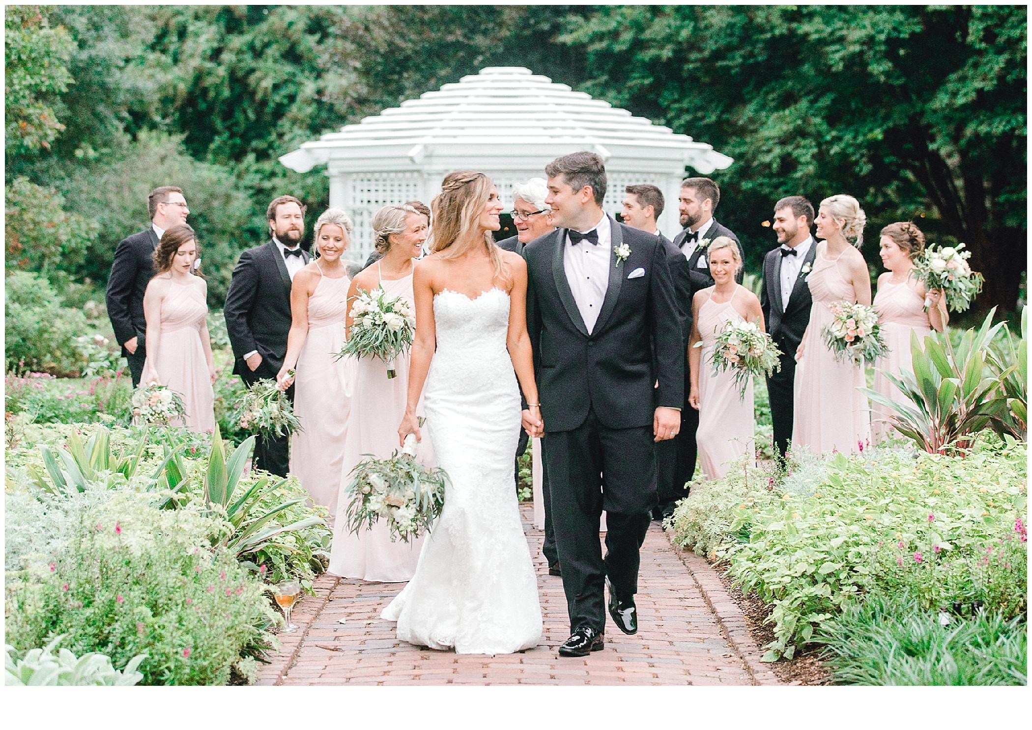 Virginia Wedding Photographer_4561.jpg