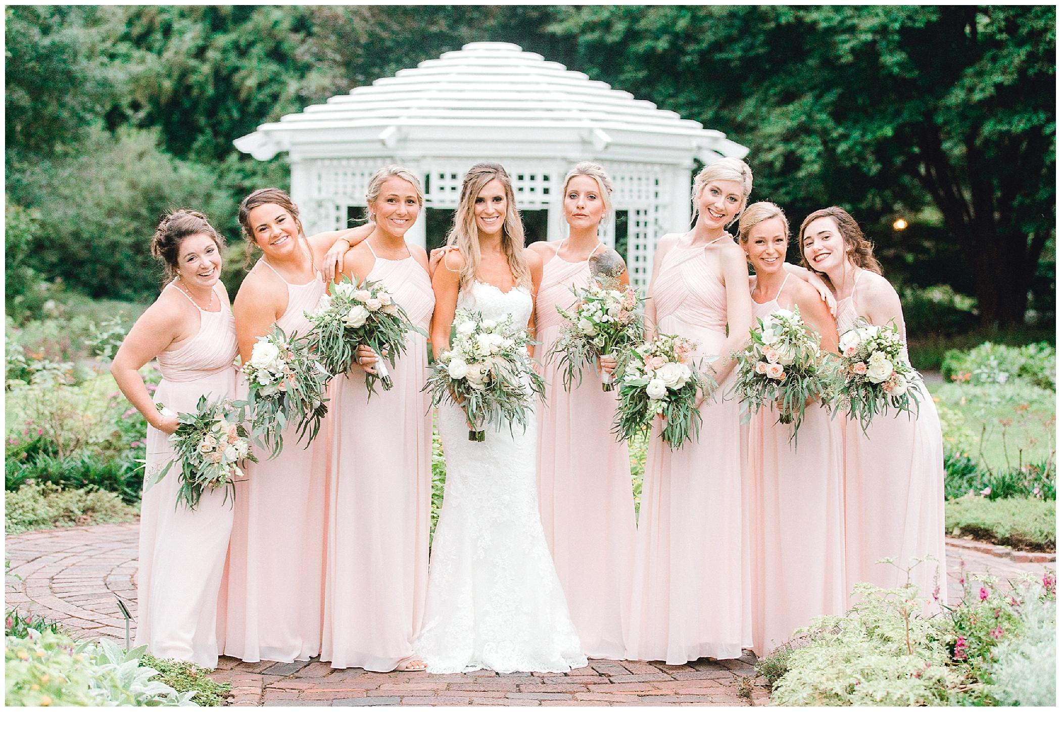Virginia Wedding Photographer_4564.jpg