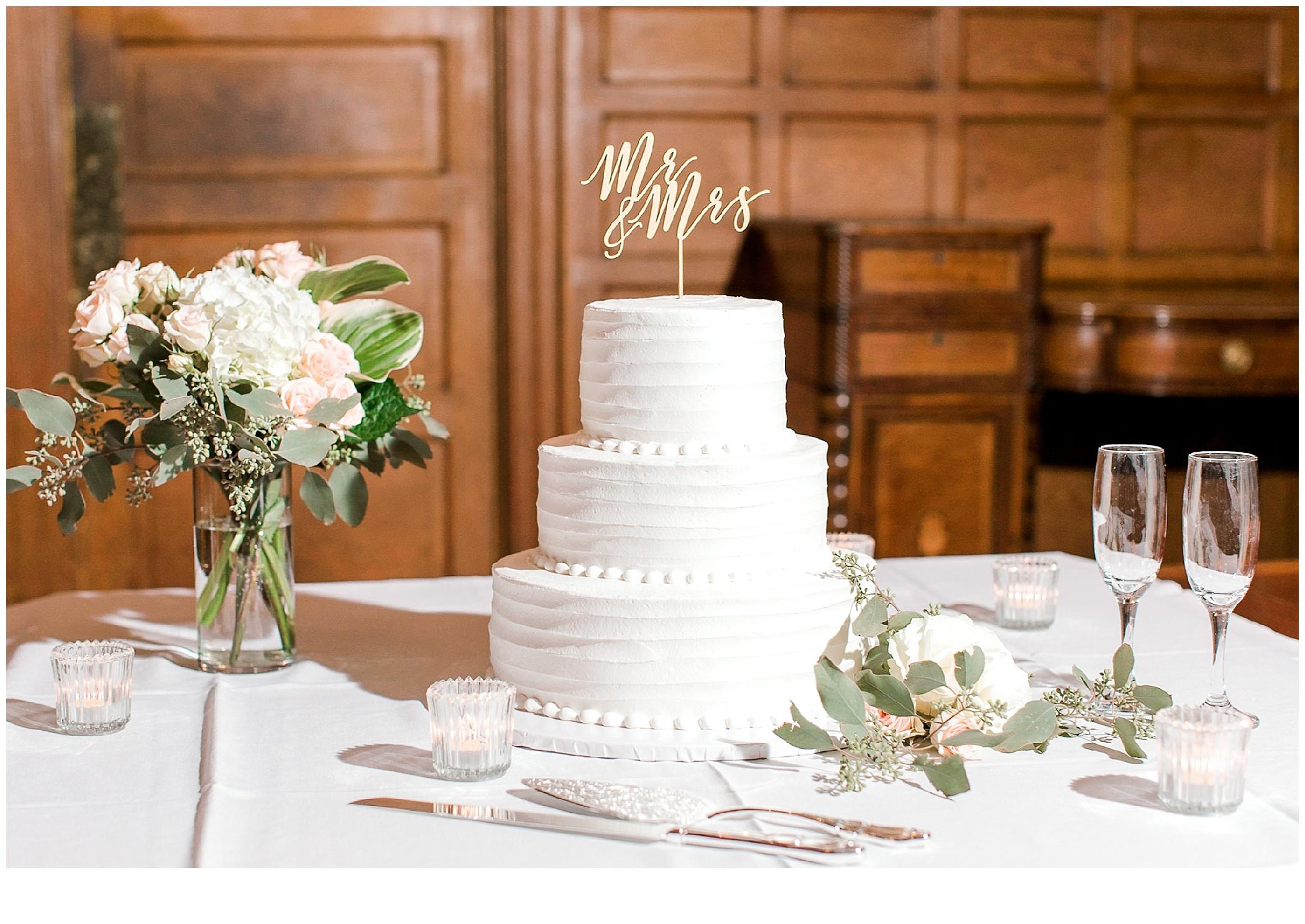 Virginia Wedding Photographer_4565.jpg