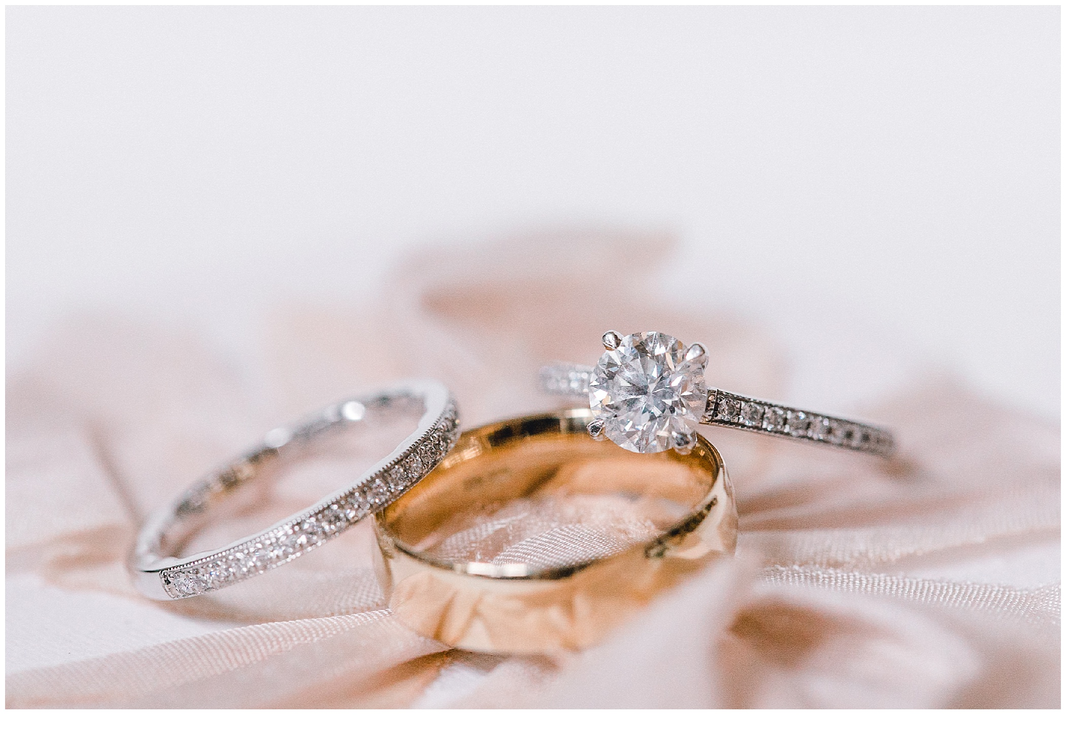Virginia Wedding Photographer_4838.jpg