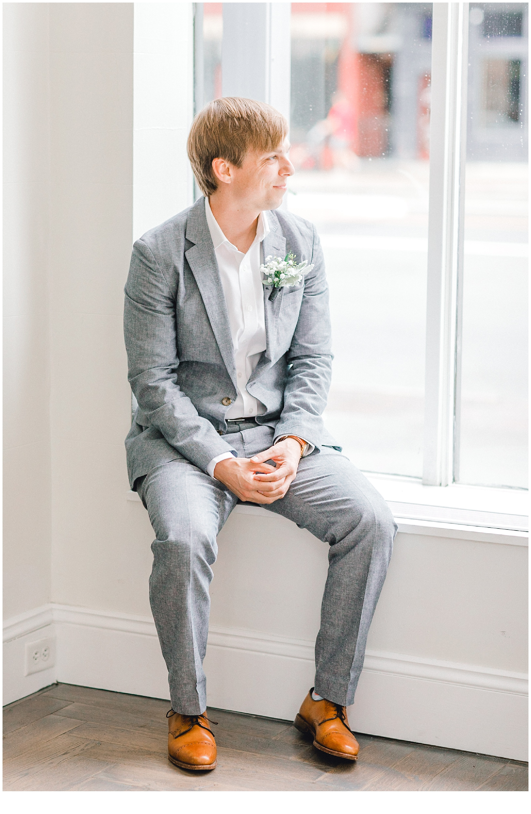 Virginia Wedding Photographer_4840.jpg