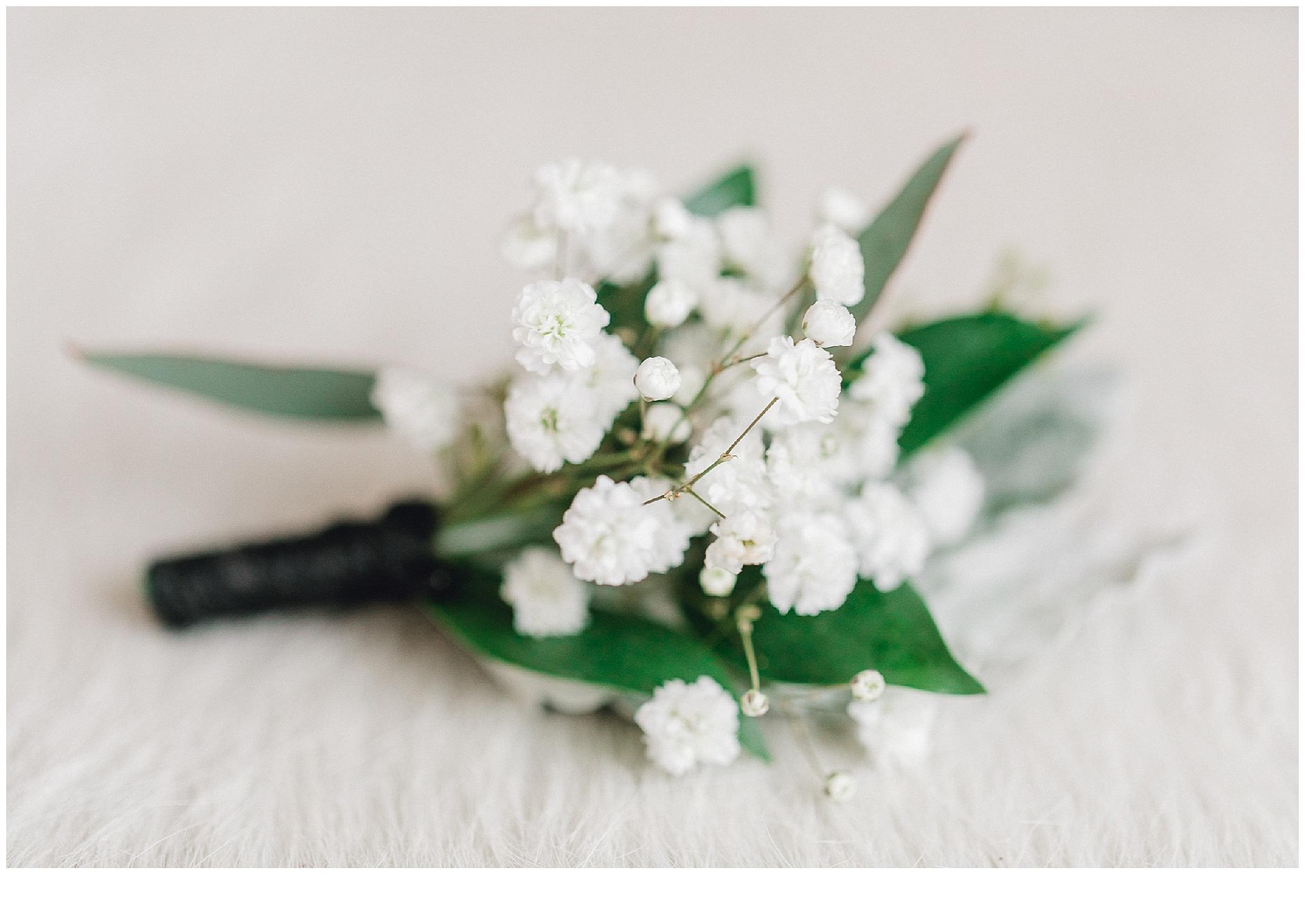Virginia Wedding Photographer_4842.jpg