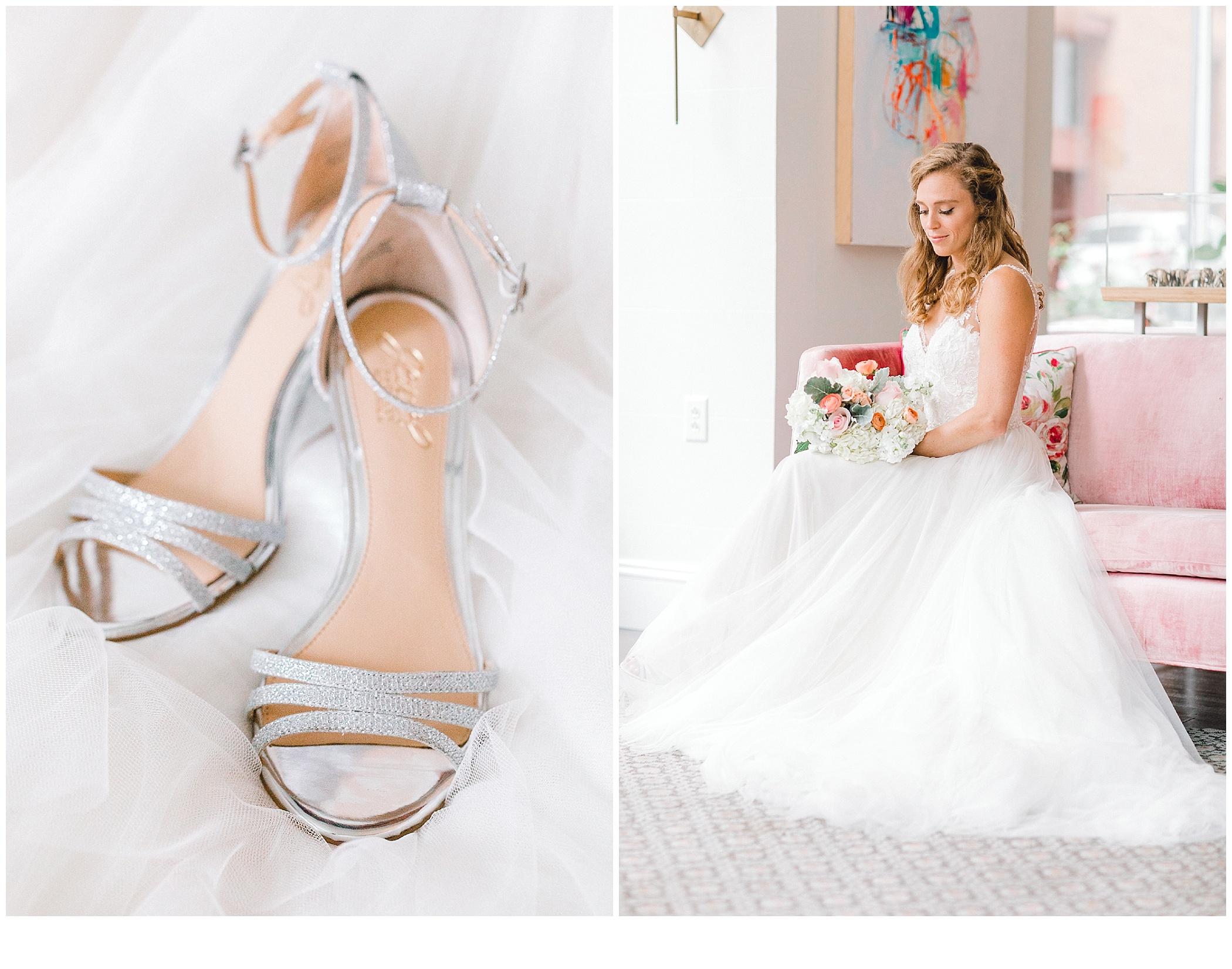 Virginia Wedding Photographer_4844.jpg