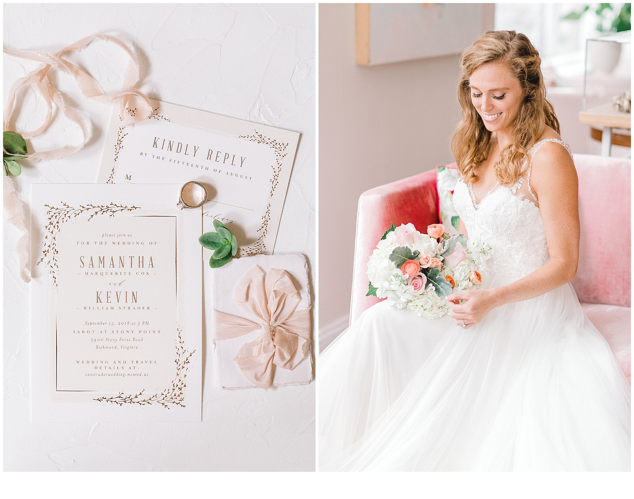 Virginia Wedding Photographer_4846.jpg