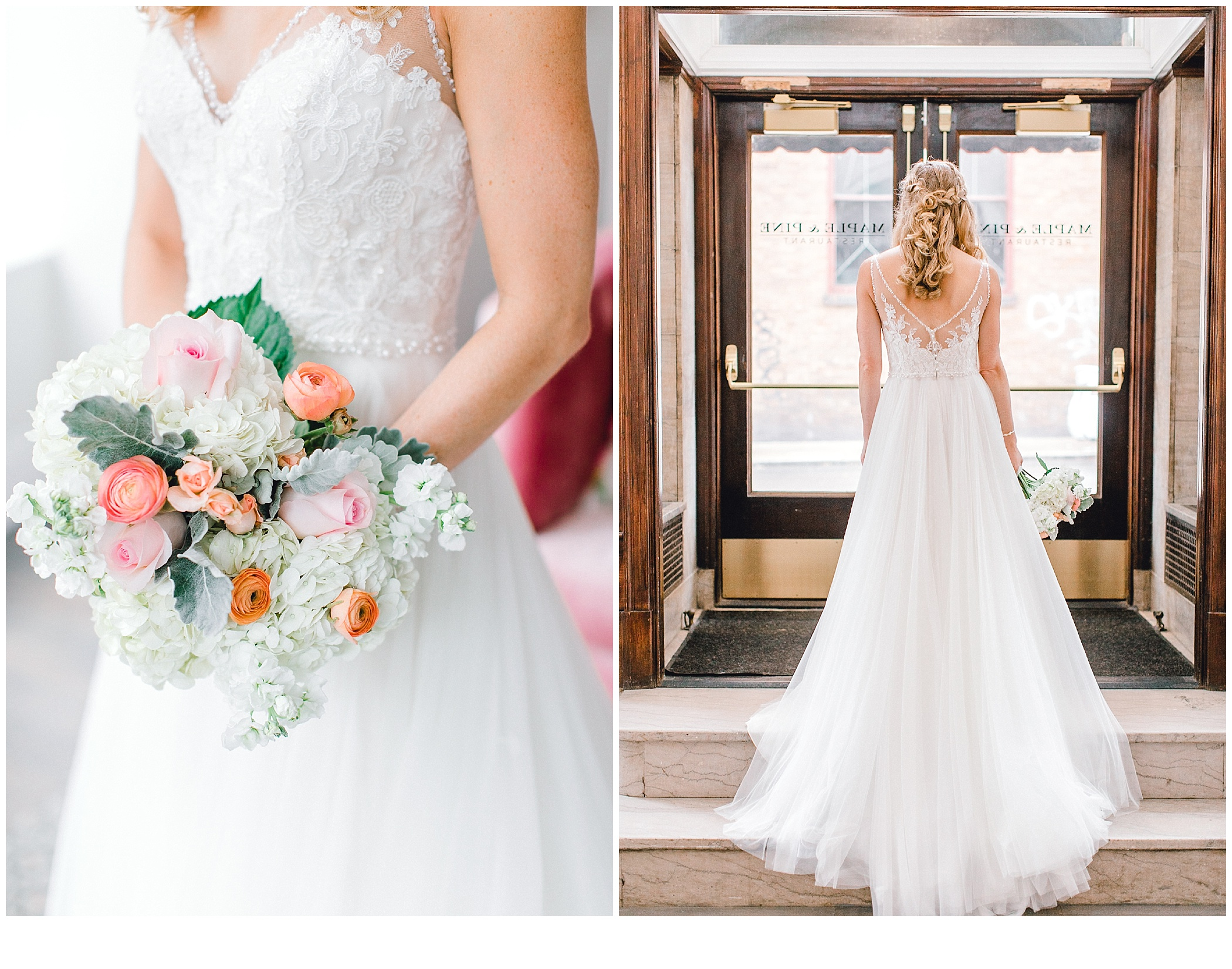 Virginia Wedding Photographer_4849.jpg