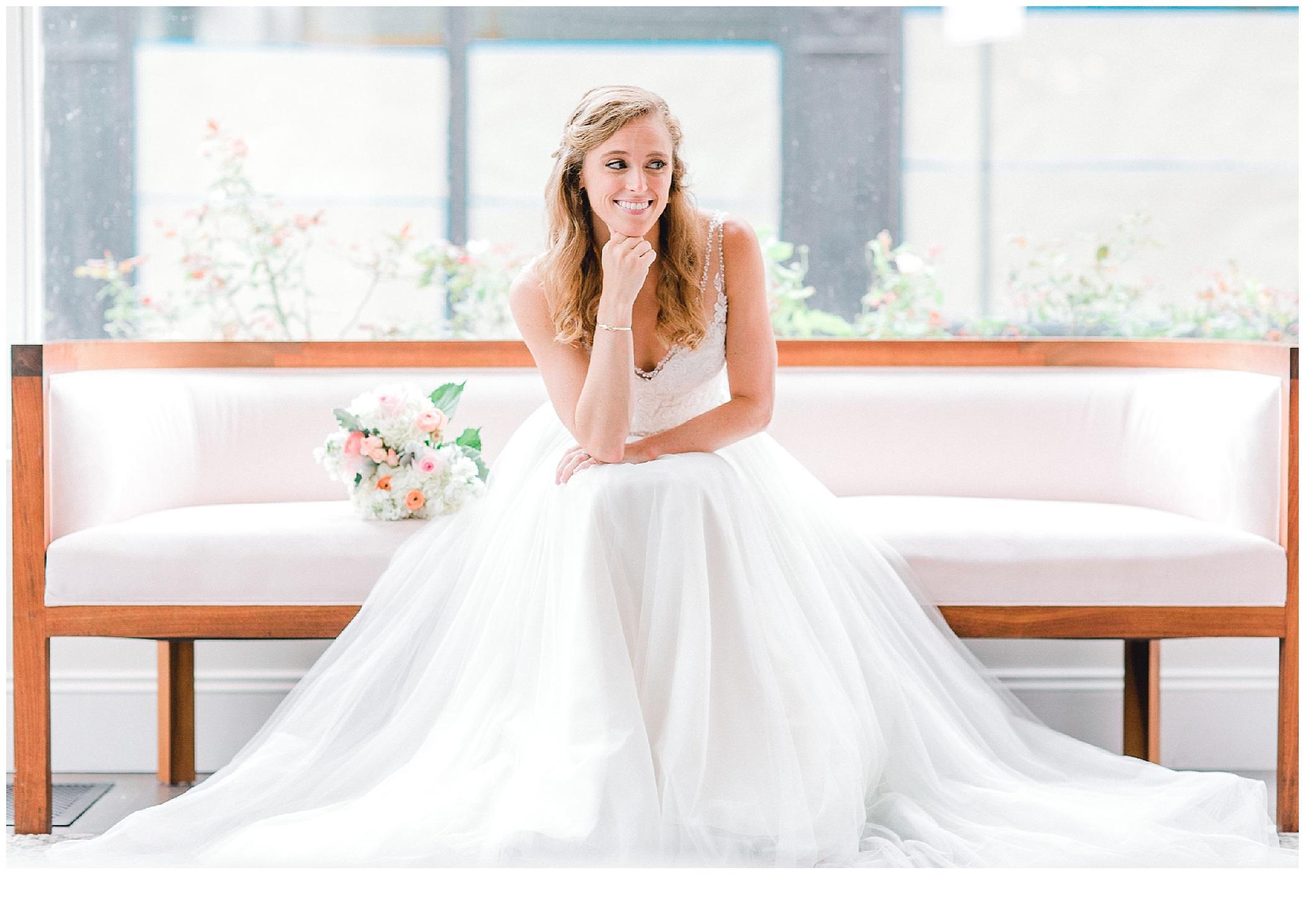 Virginia Wedding Photographer_4851.jpg
