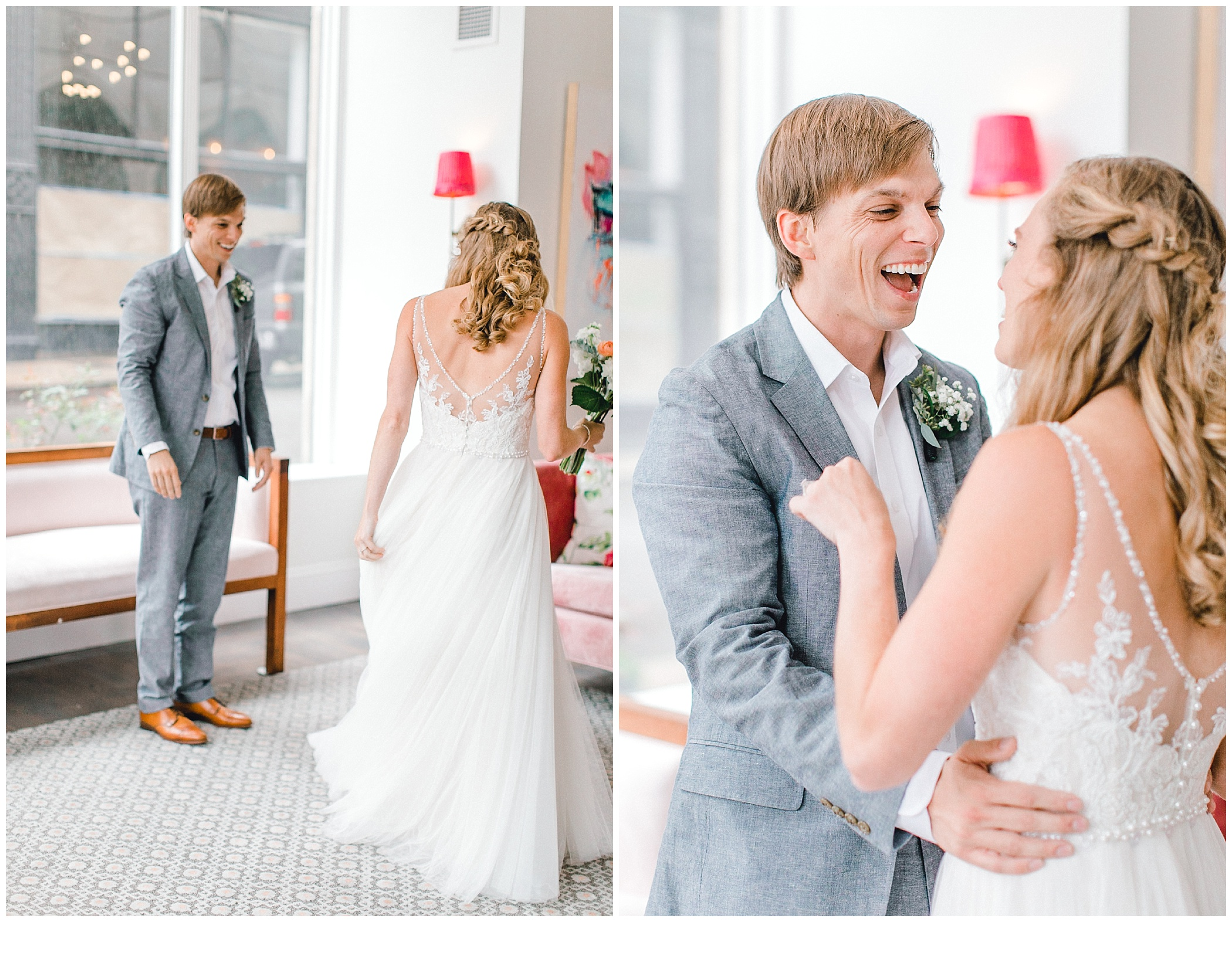 Virginia Wedding Photographer_4858.jpg