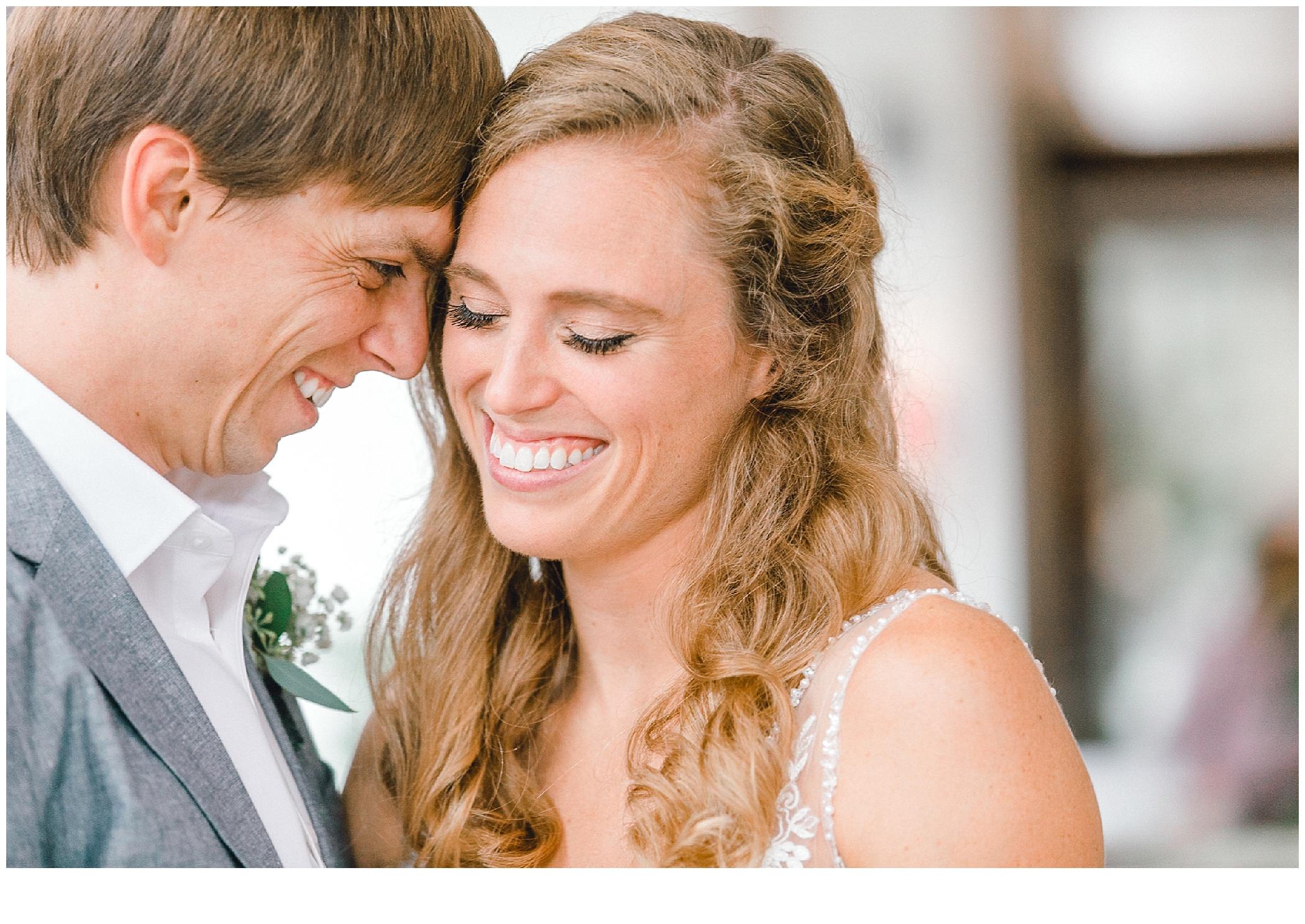 Virginia Wedding Photographer_4866.jpg