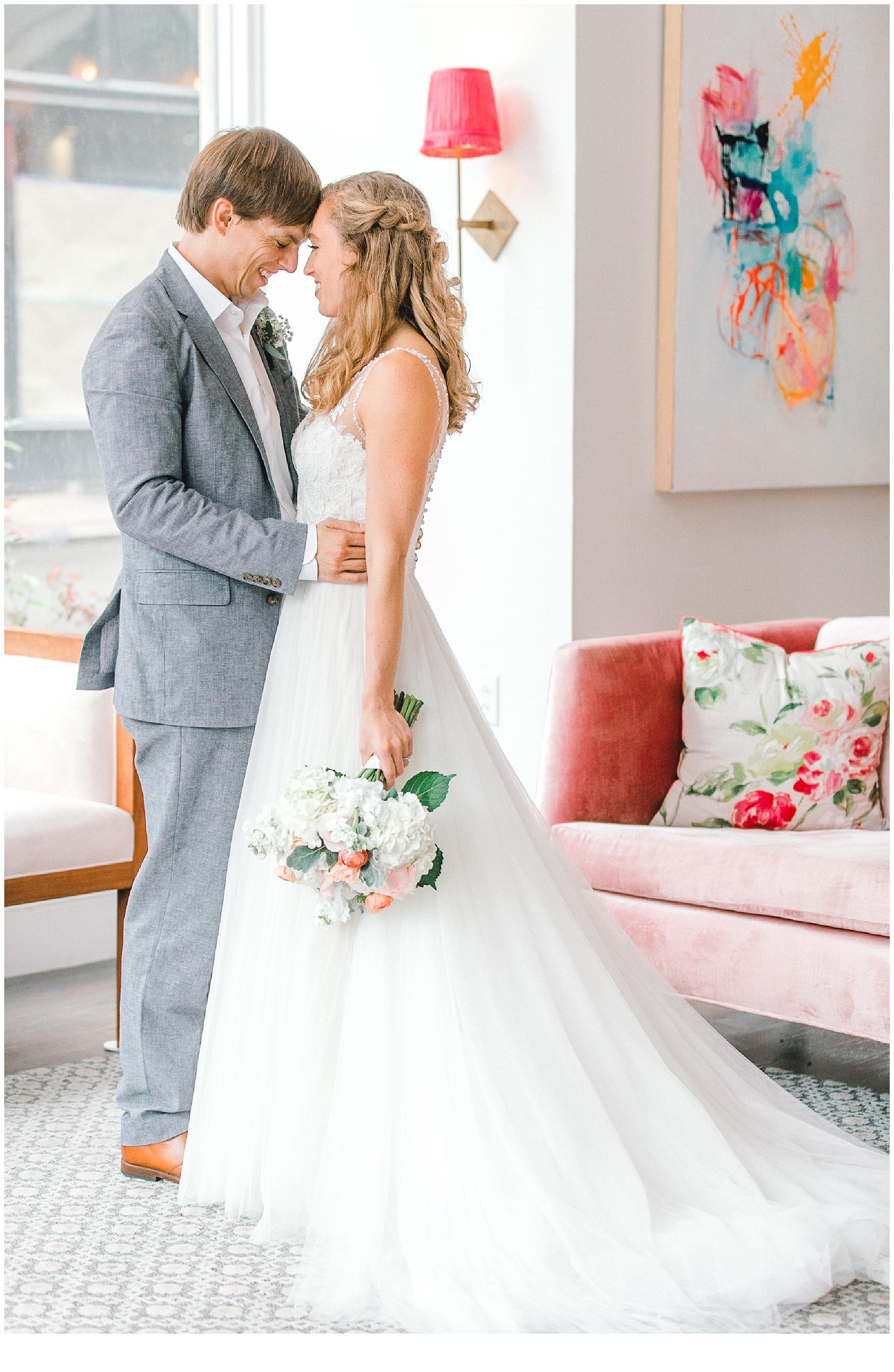 Virginia Wedding Photographer_4865.jpg