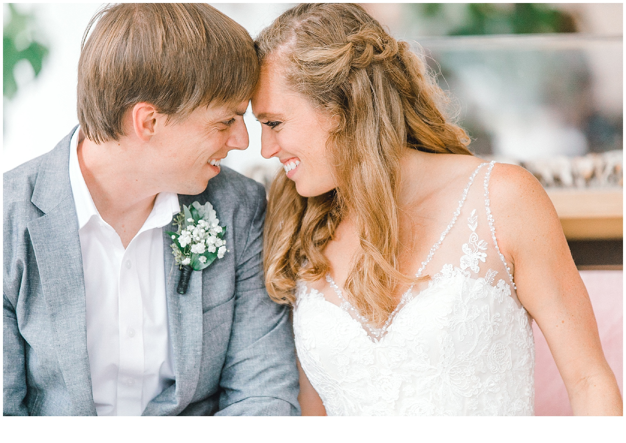 Virginia Wedding Photographer_4868.jpg