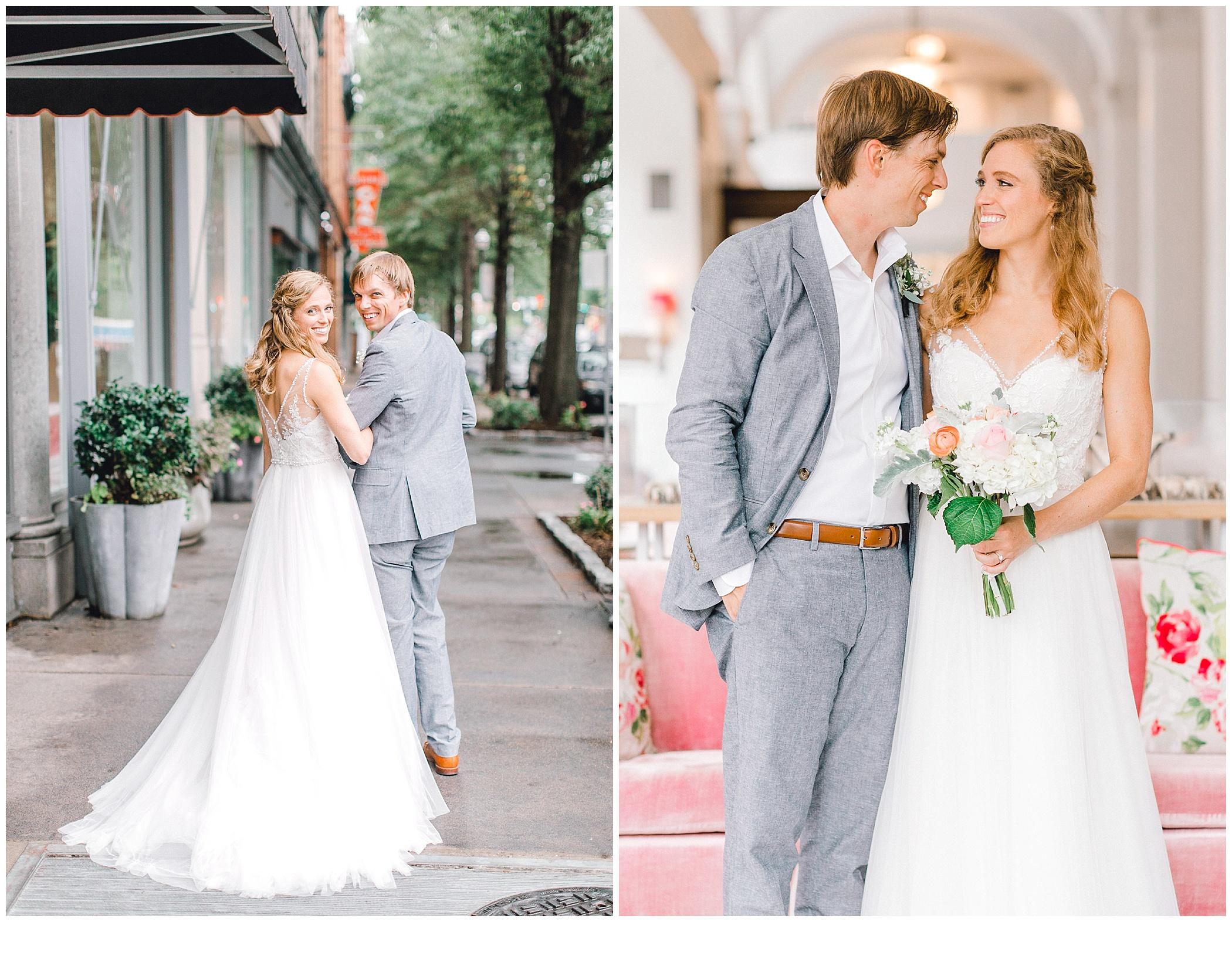 Virginia Wedding Photographer_4871.jpg