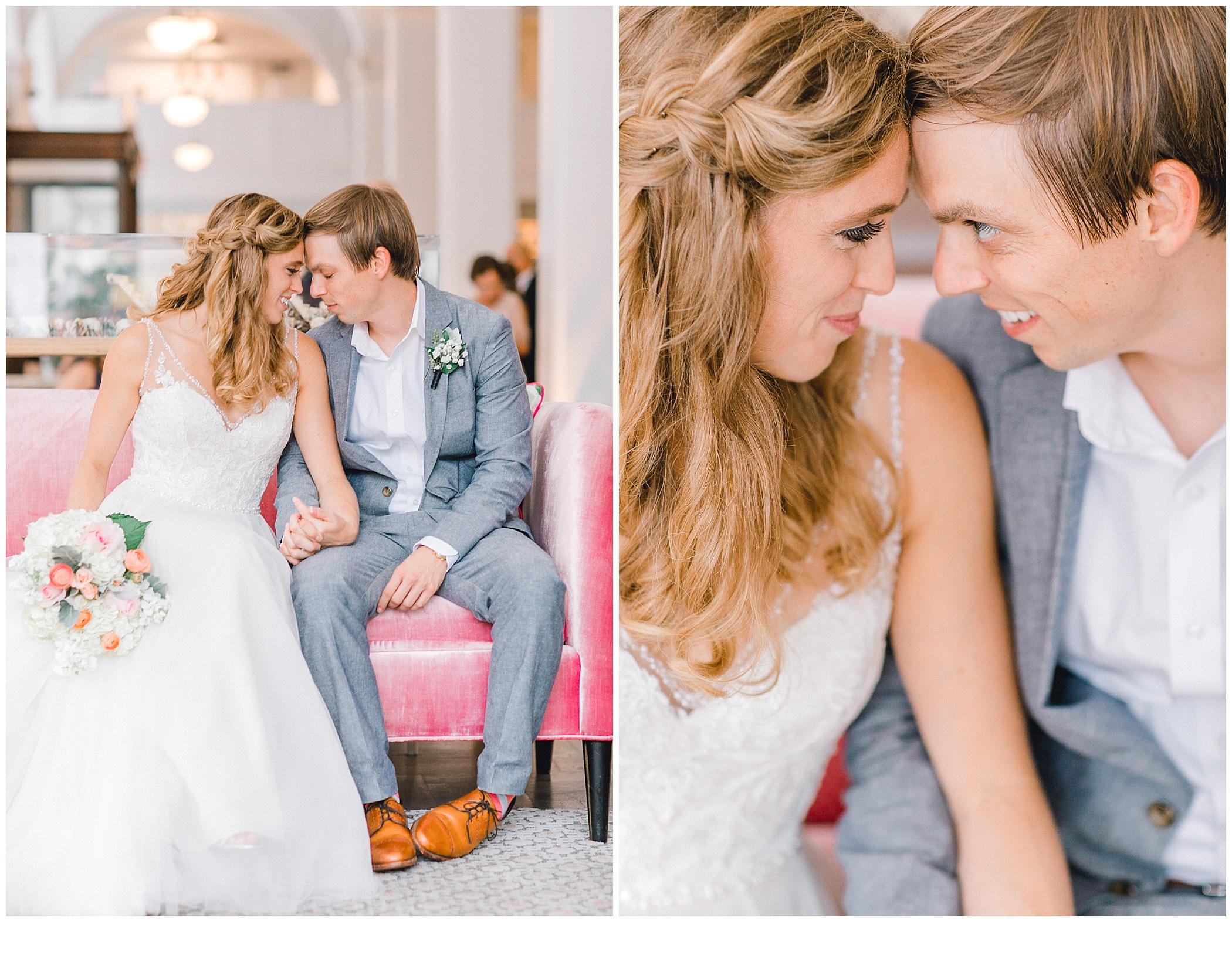 Virginia Wedding Photographer_4874.jpg