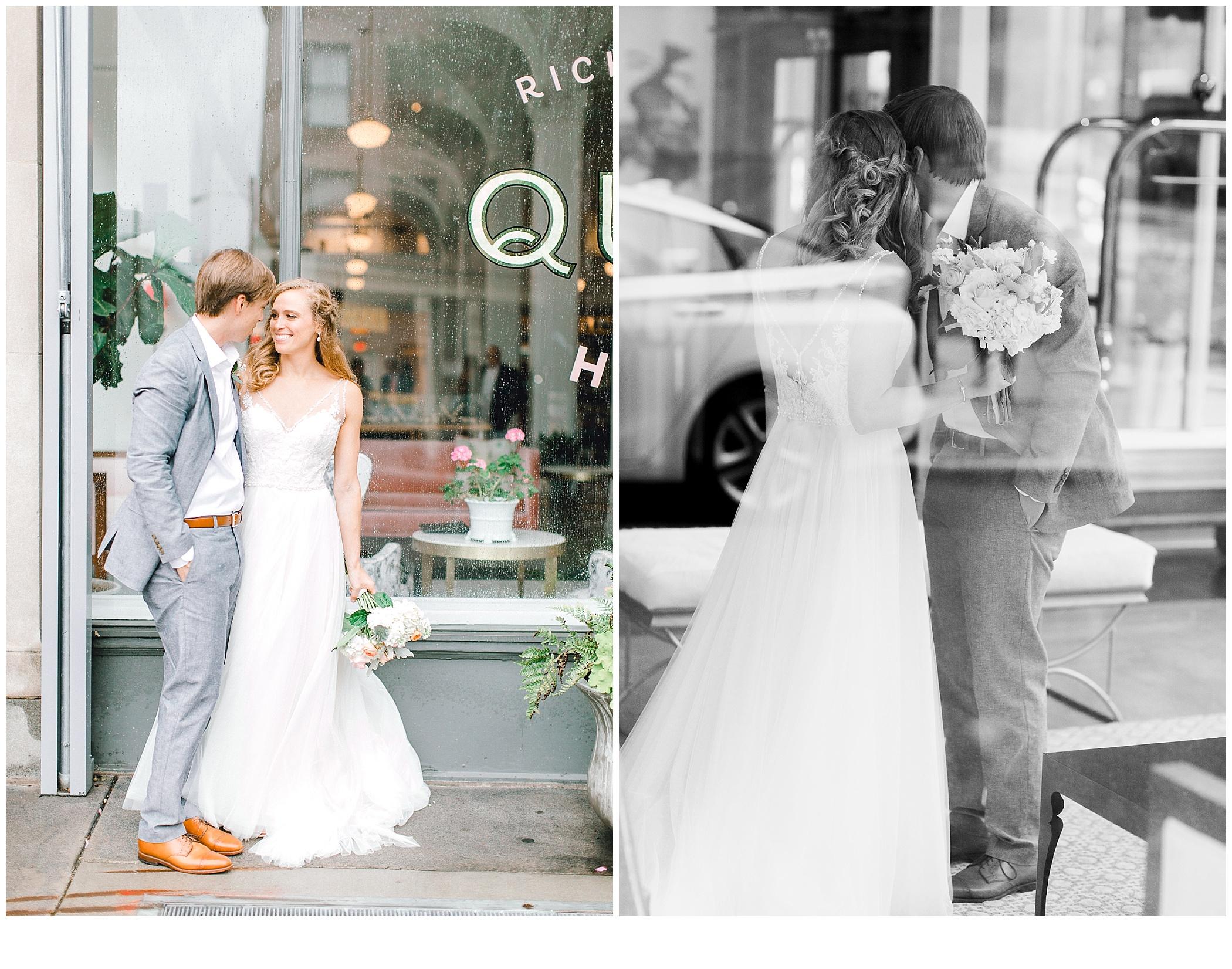 Virginia Wedding Photographer_4877.jpg