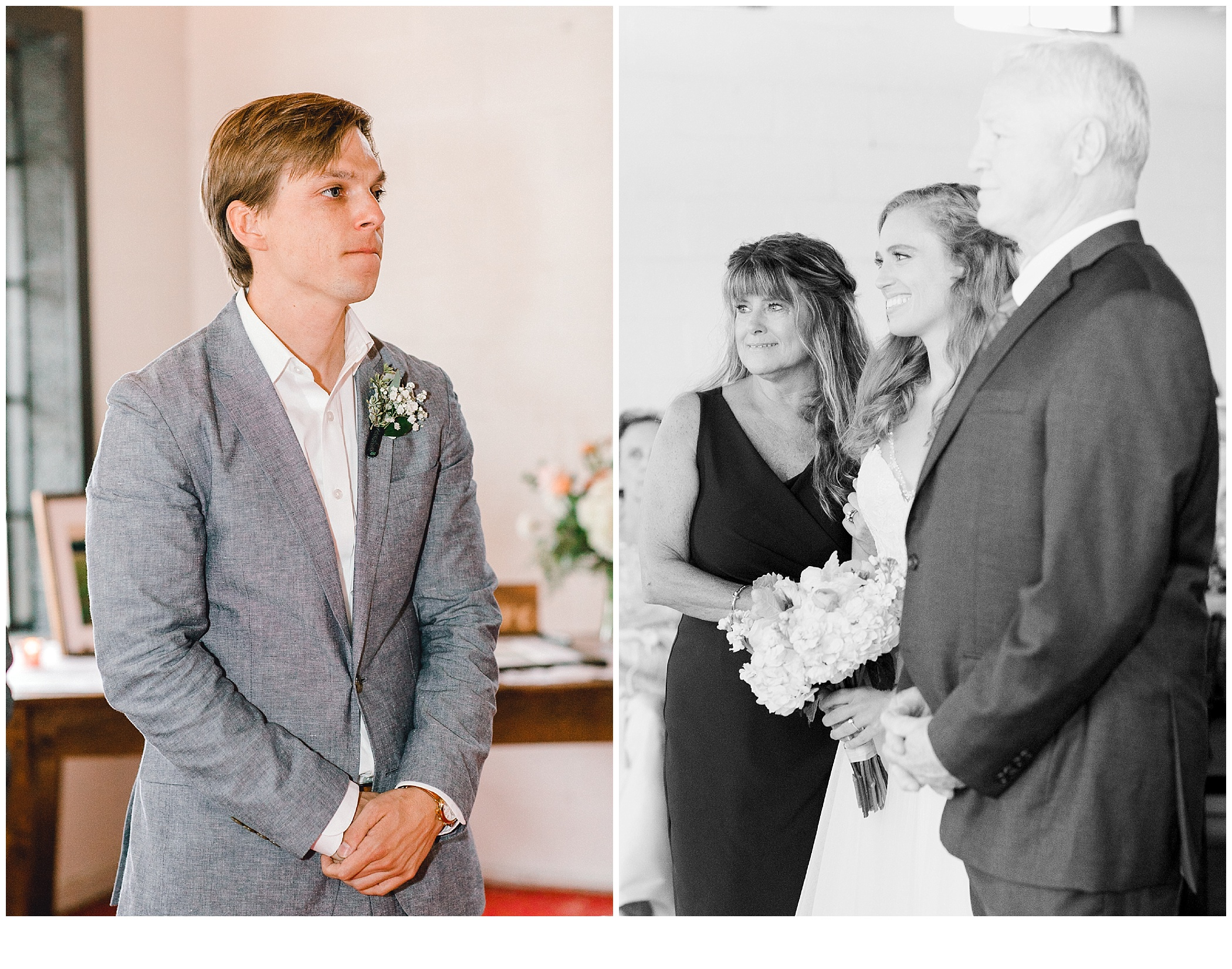 Virginia Wedding Photographer_4881.jpg