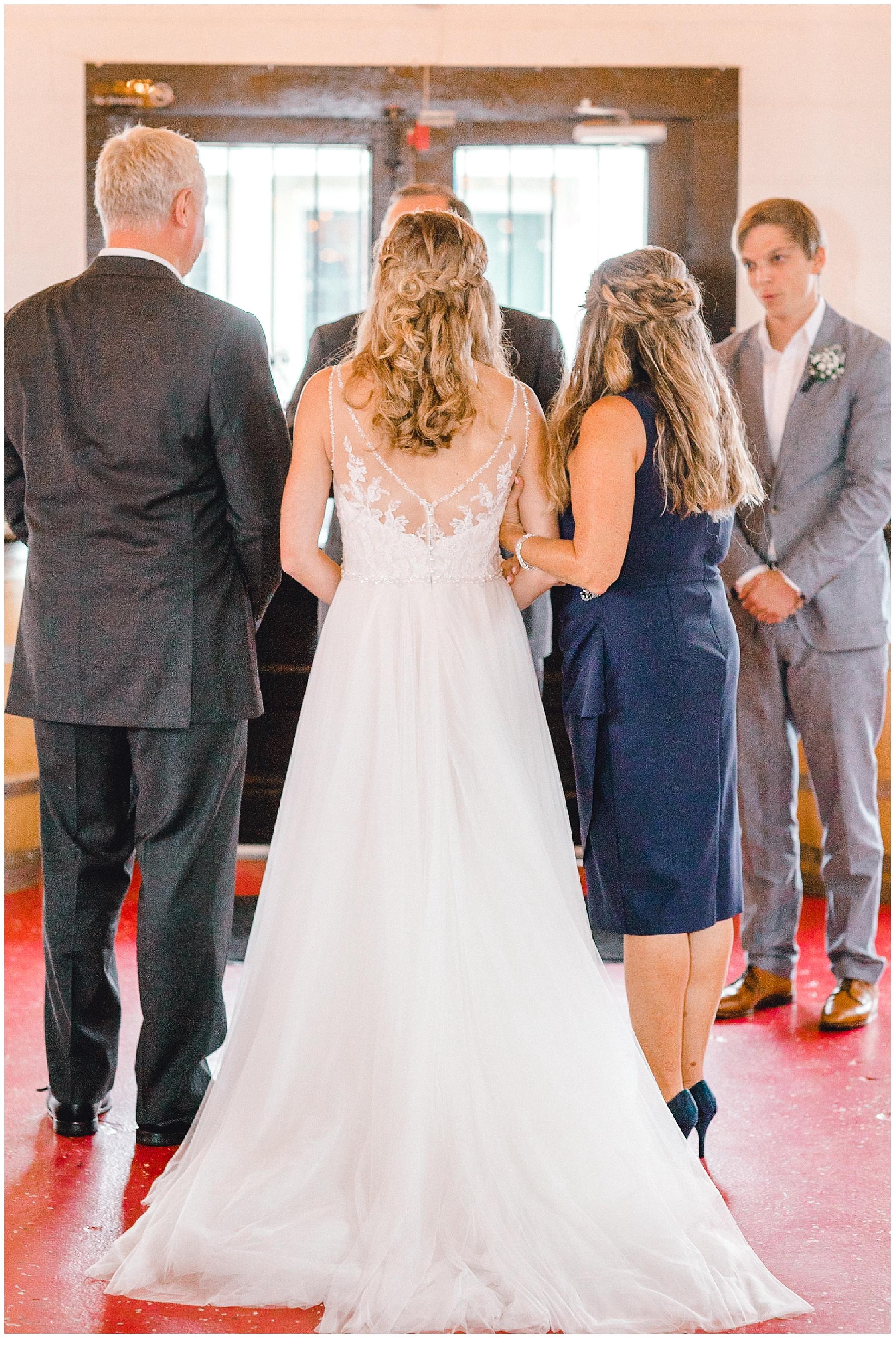 Virginia Wedding Photographer_4880.jpg