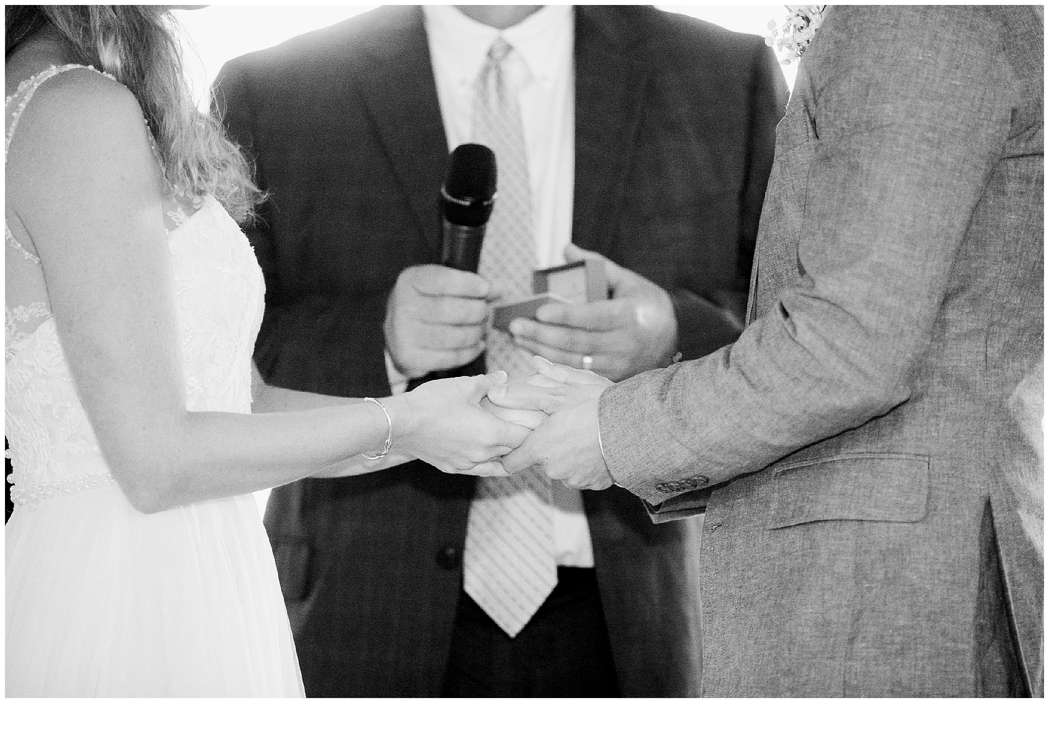 Virginia Wedding Photographer_4885.jpg