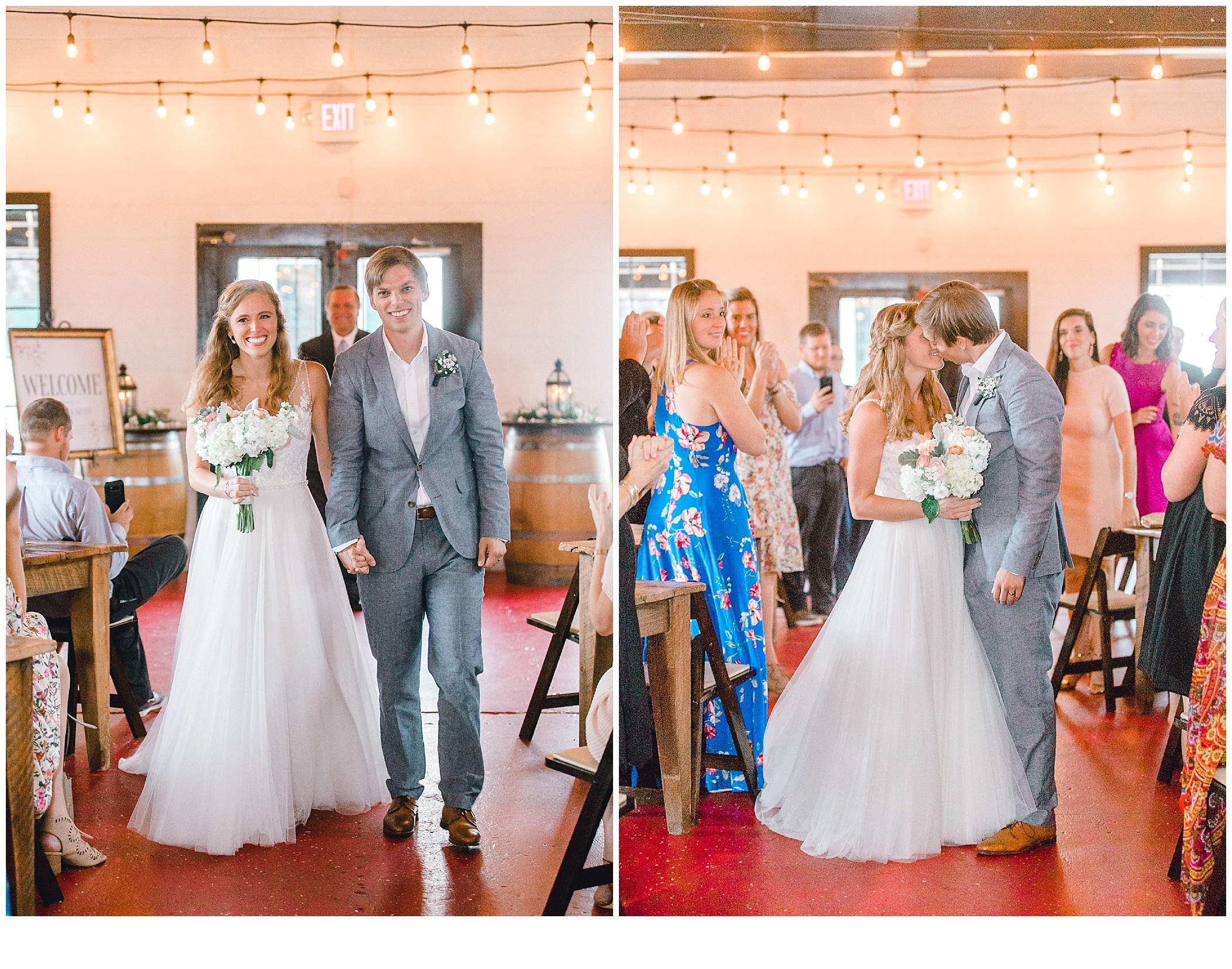Virginia Wedding Photographer_4889.jpg