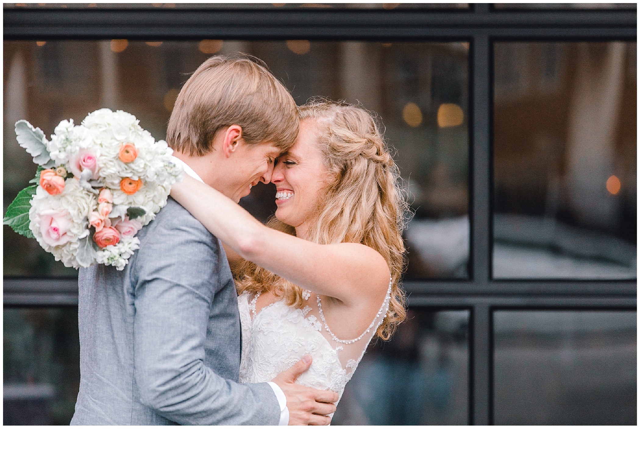 Virginia Wedding Photographer_4892.jpg
