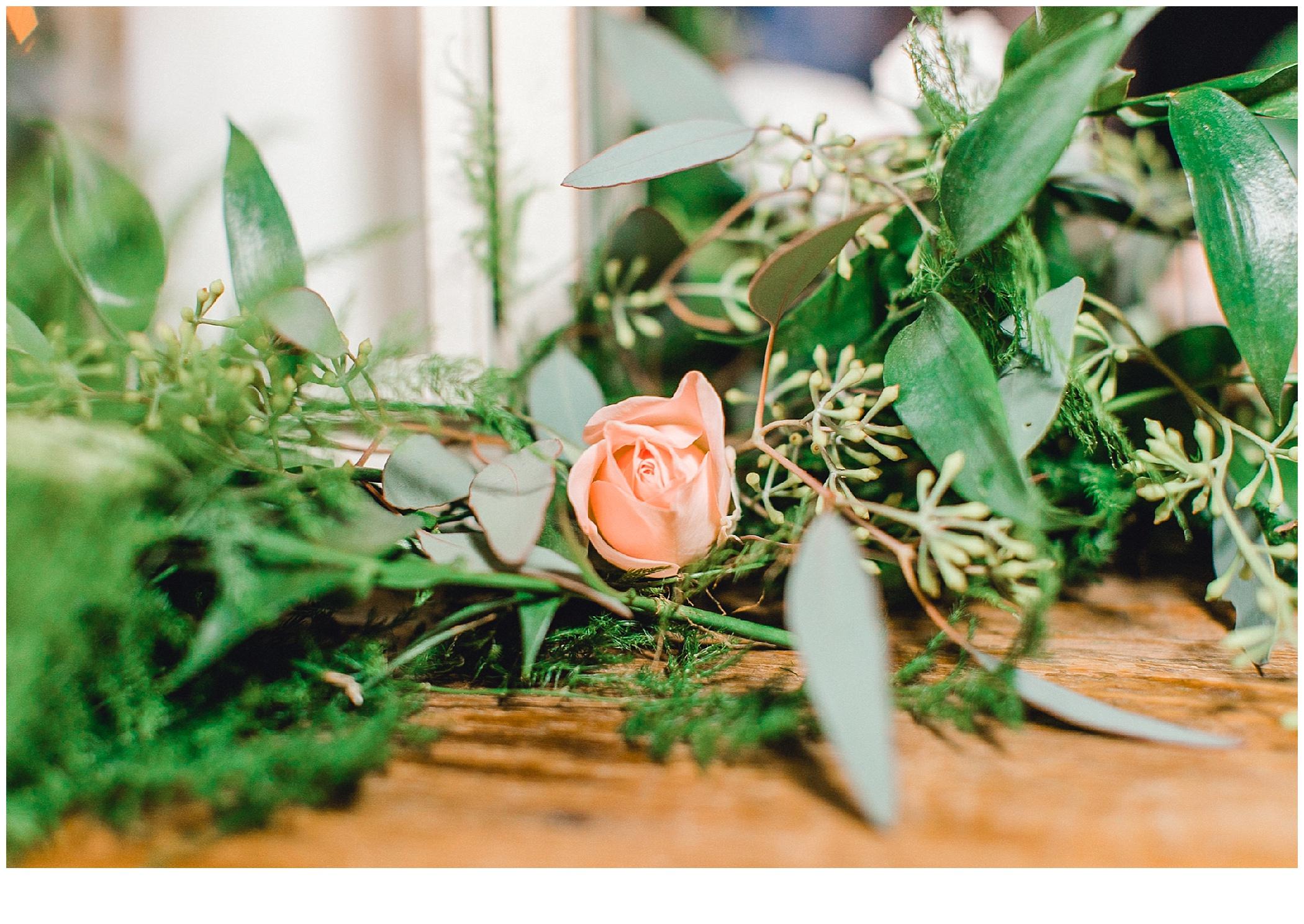 Virginia Wedding Photographer_4894.jpg