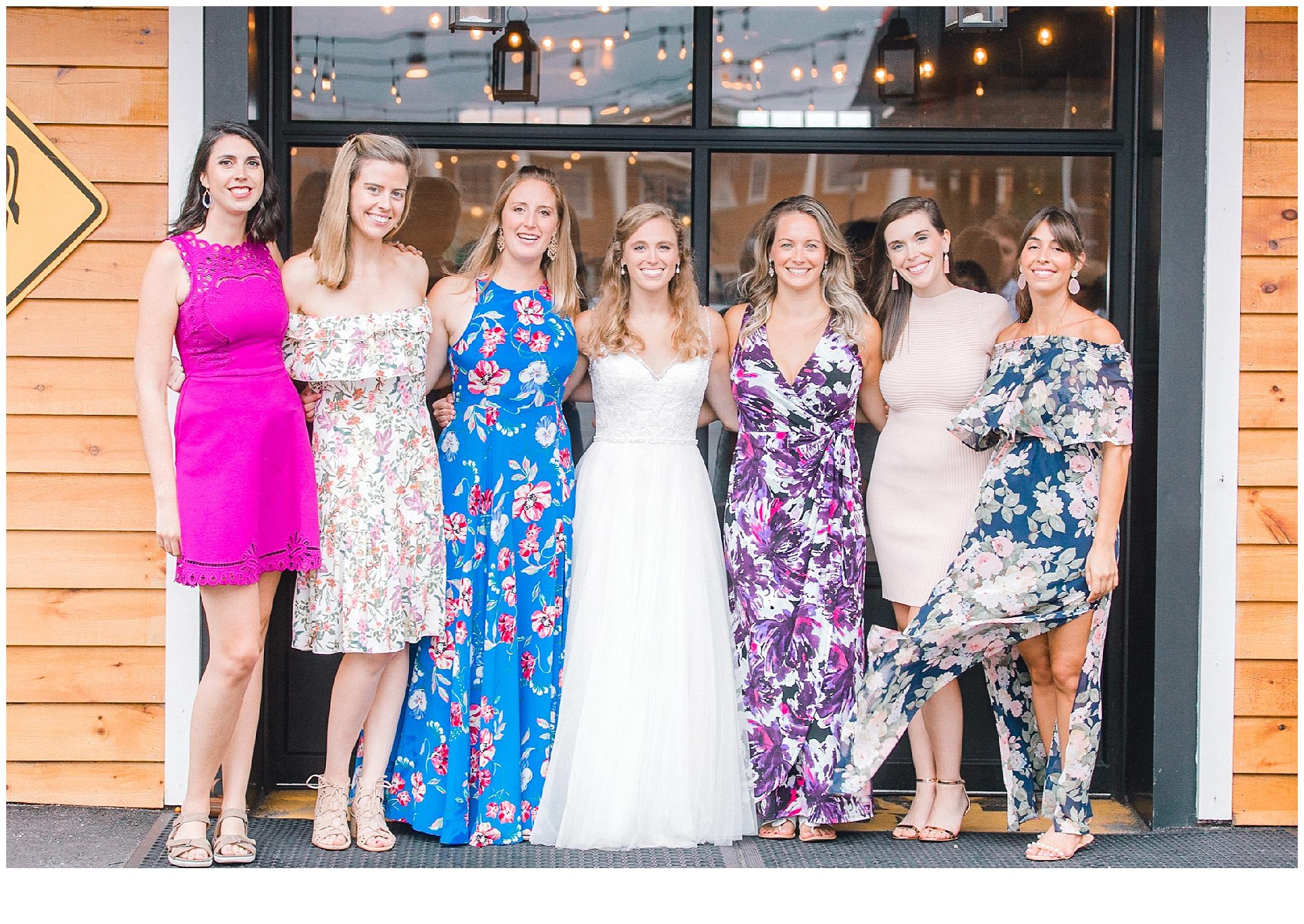 Virginia Wedding Photographer_4895.jpg