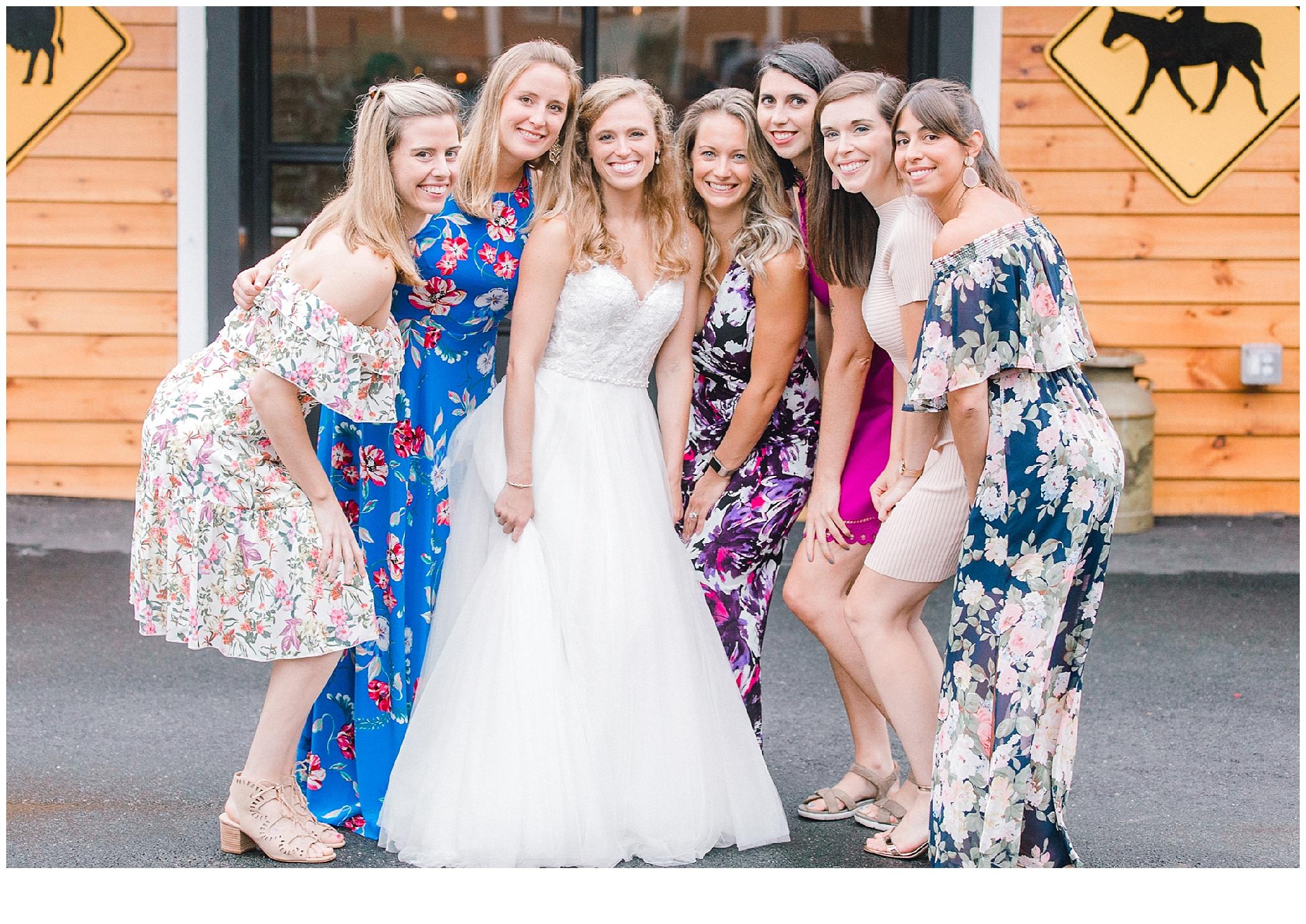 Virginia Wedding Photographer_4899.jpg