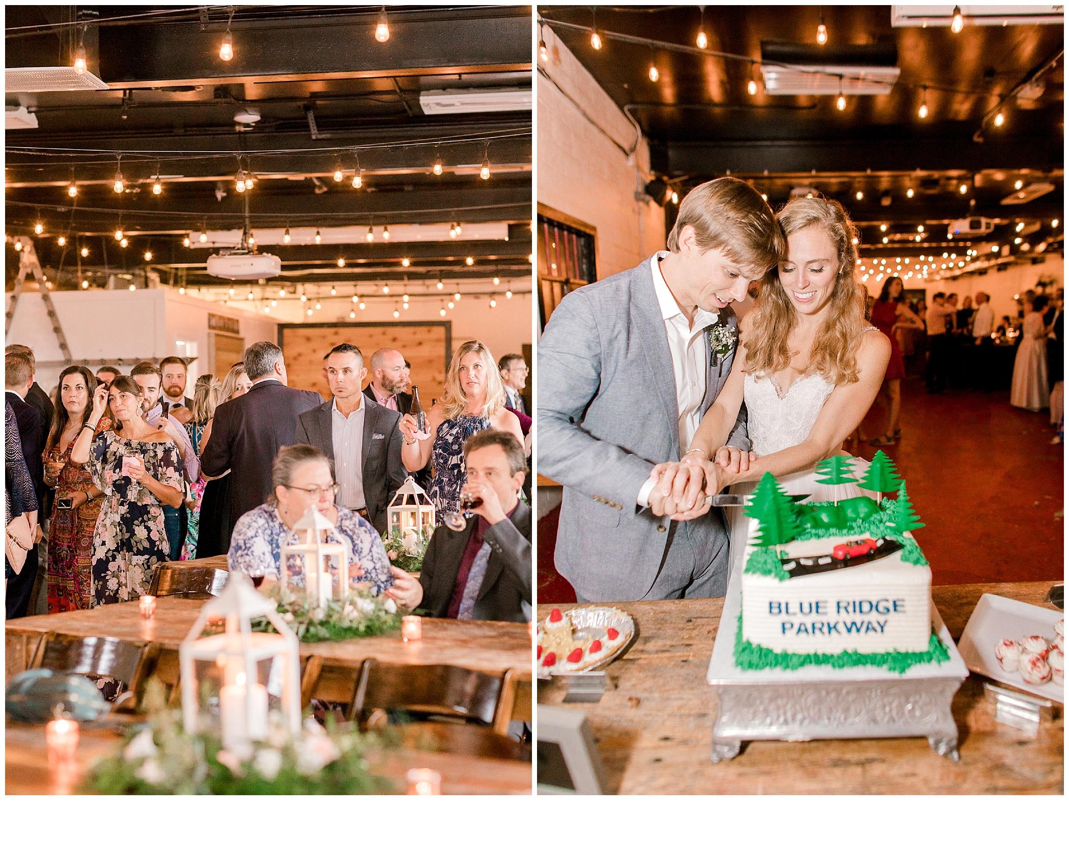 Virginia Wedding Photographer_4906.jpg