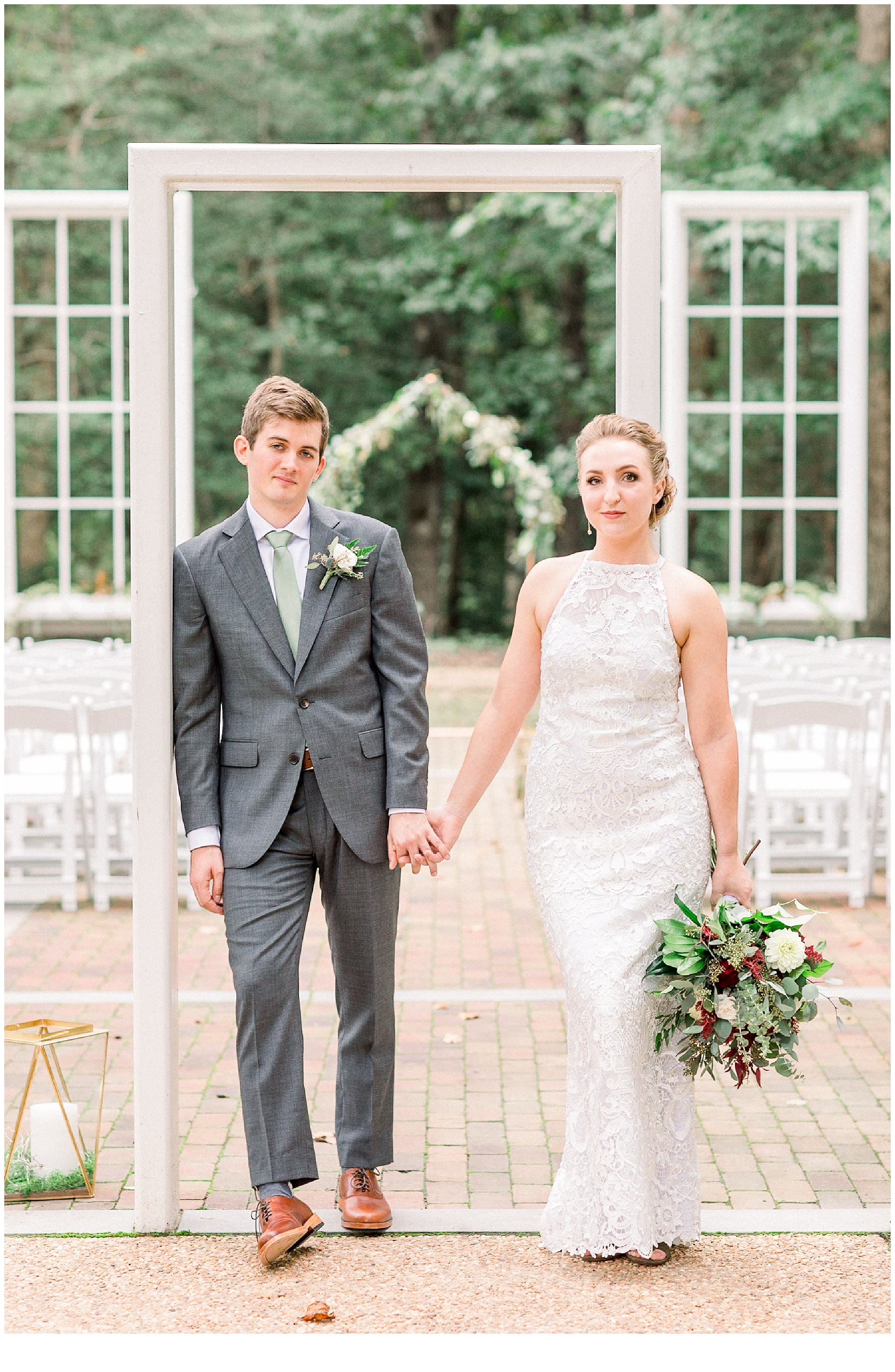 Virginia Wedding Photographer_4949.jpg