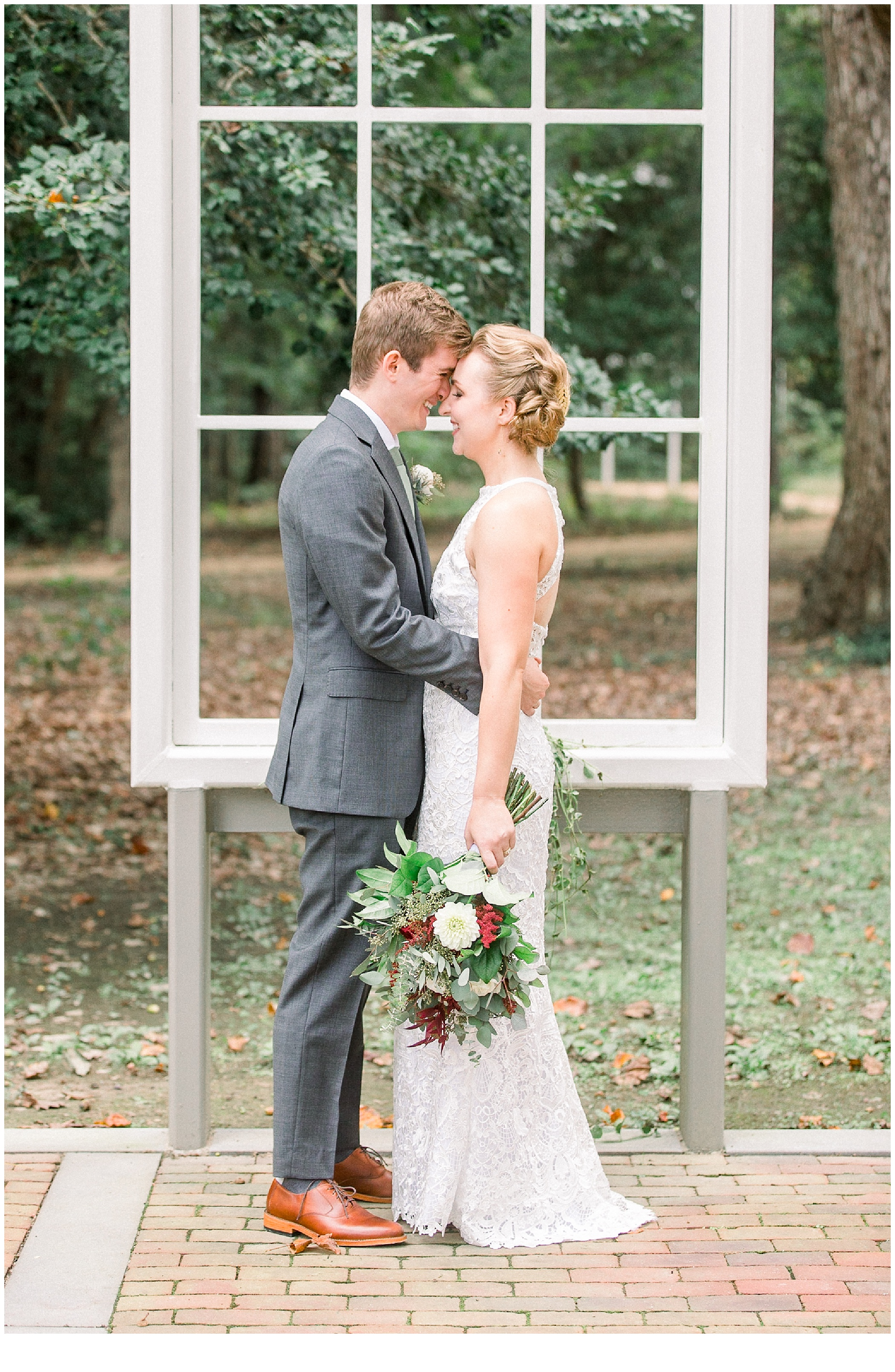 Virginia Wedding Photographer_4954.jpg