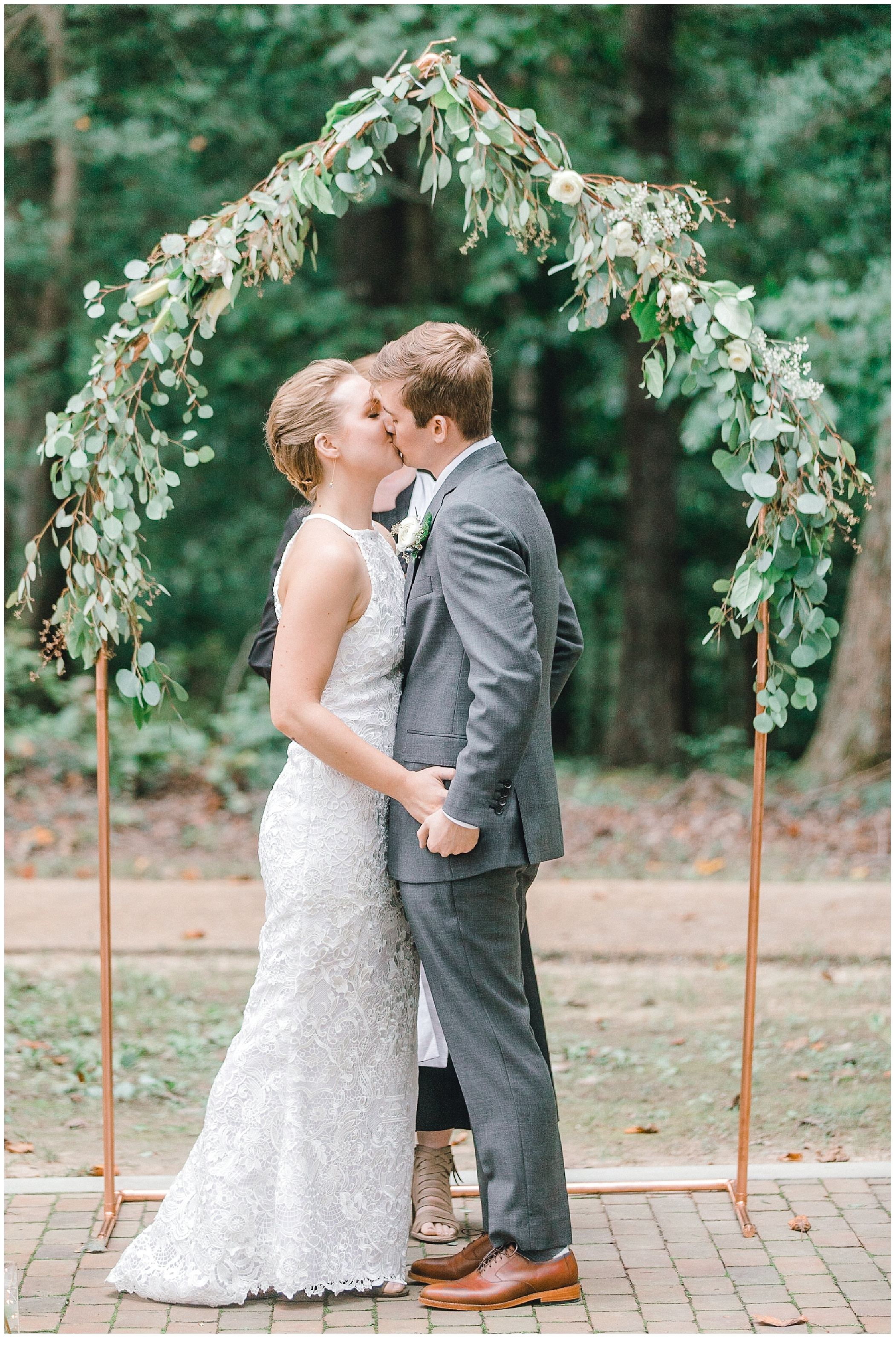 Virginia Wedding Photographer_4988.jpg